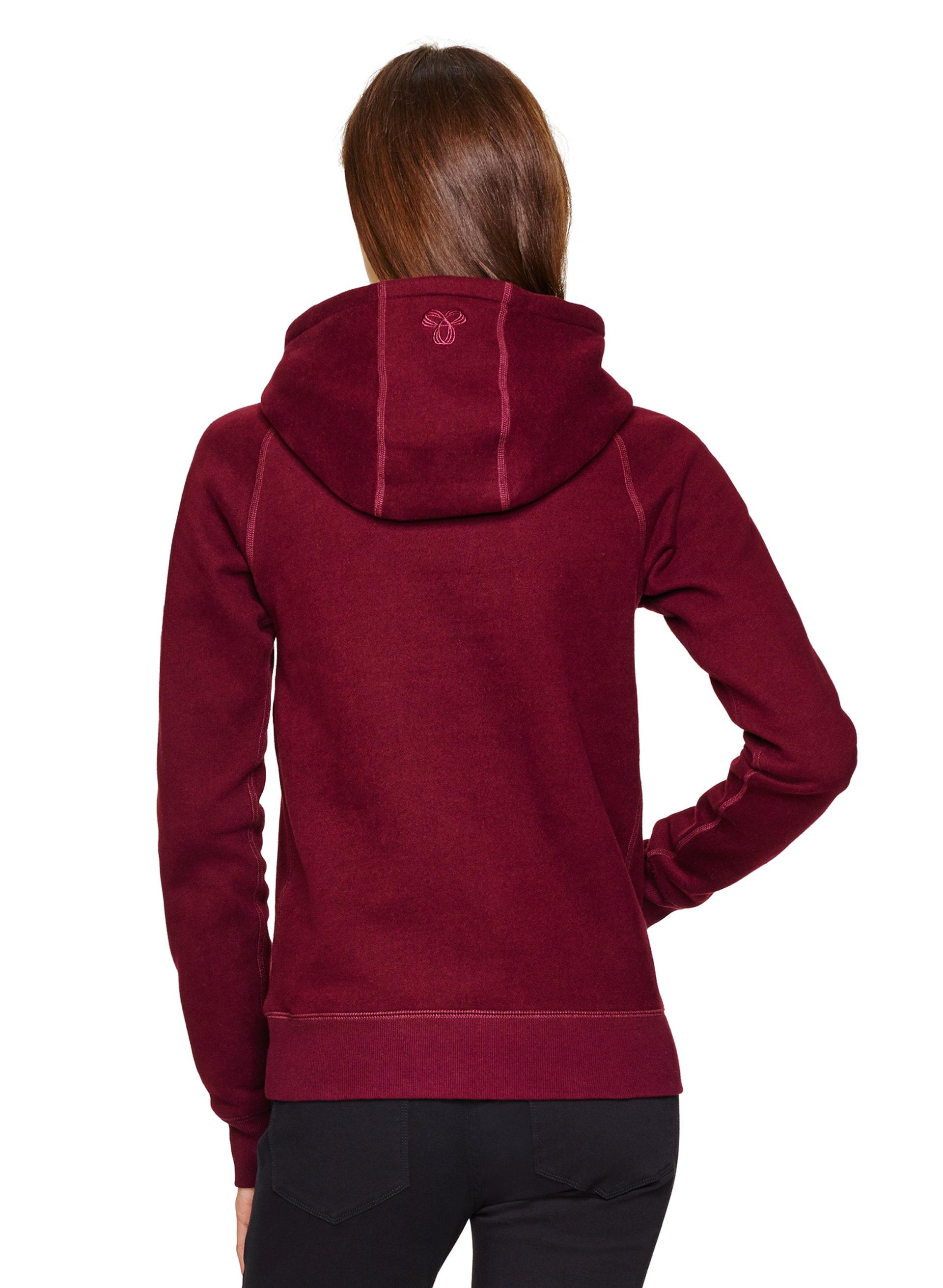 Tna hoodie