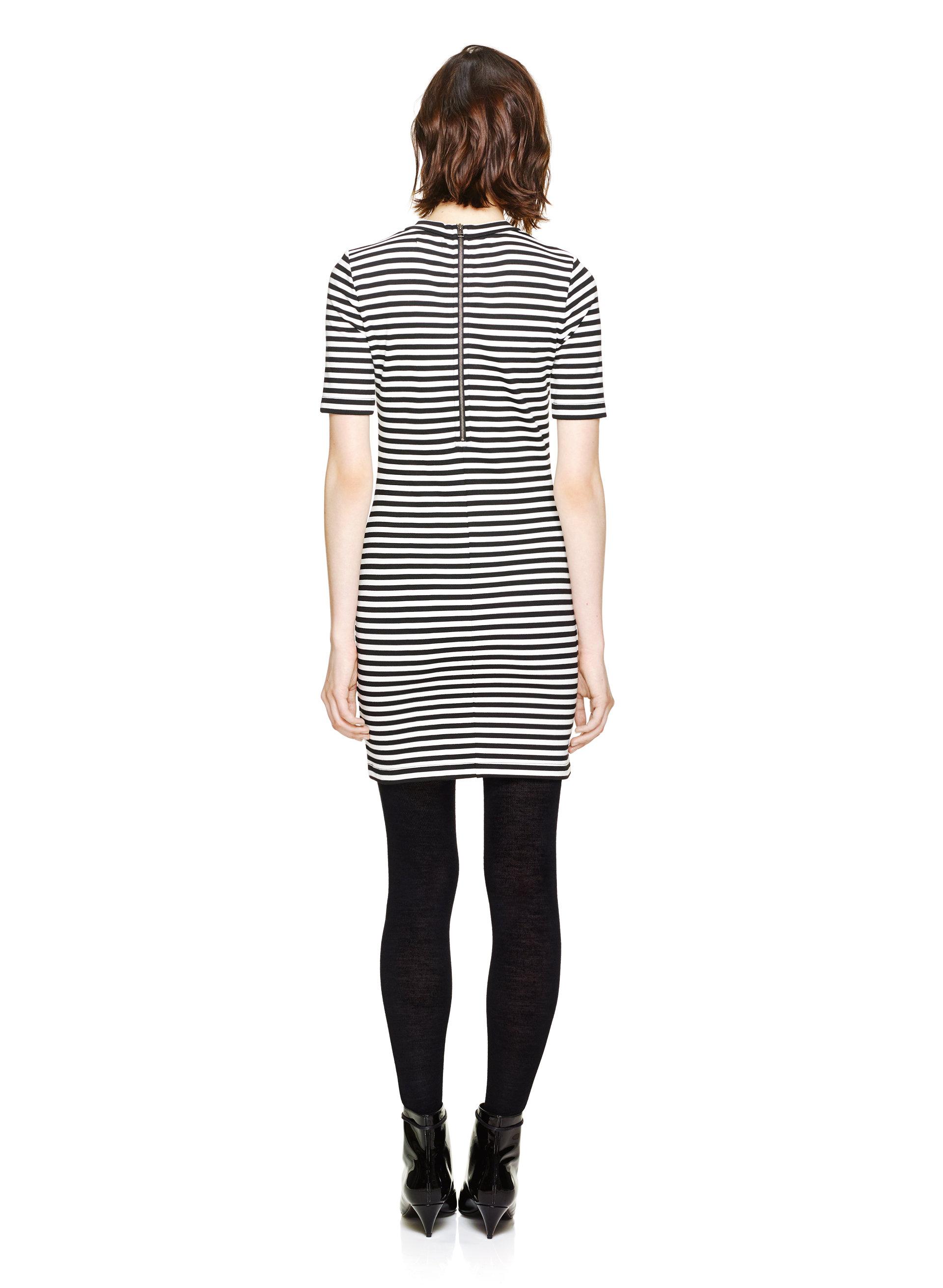 Sunday Best Miller Dress |