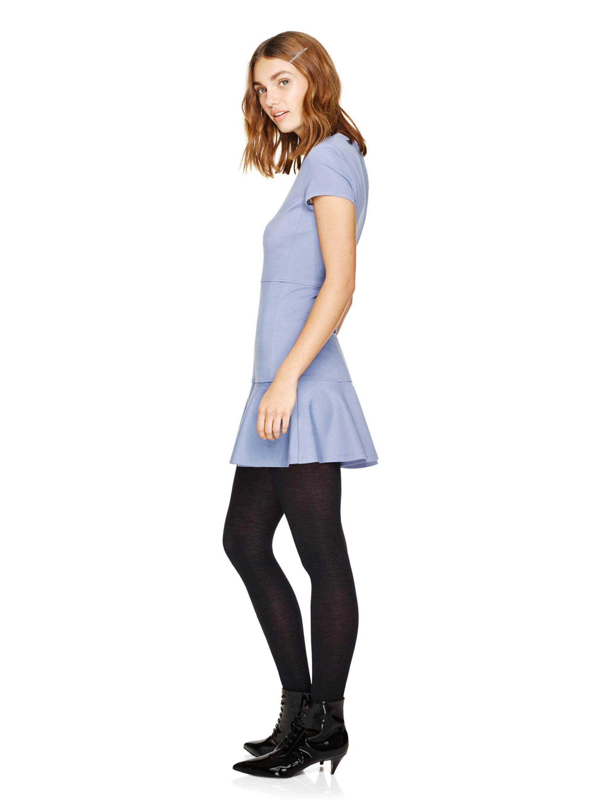 Sunday Best Stross Dress |