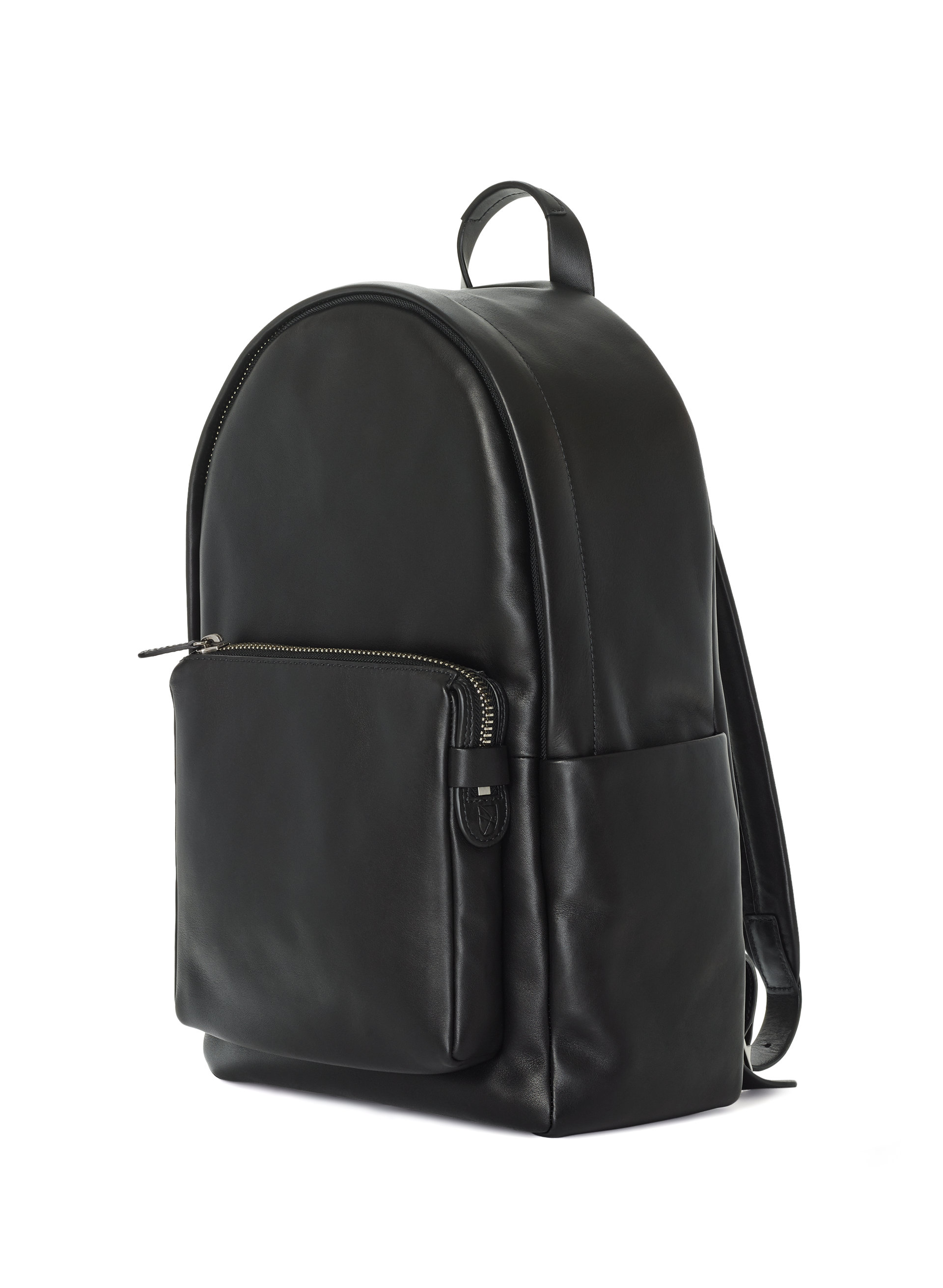 Leather Backpack Brands - Crazy Backpacks