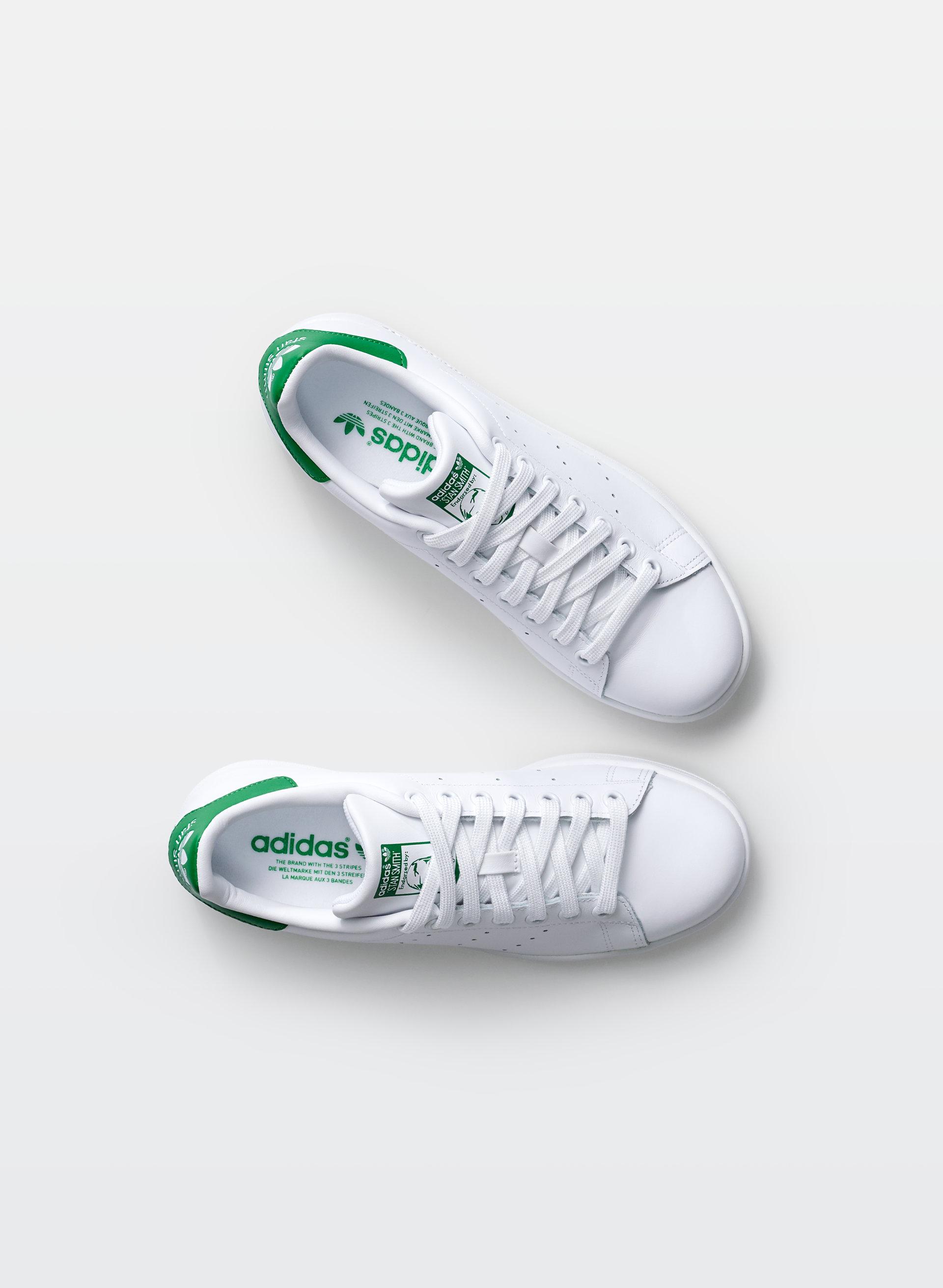 adidas stan smith shoes canada