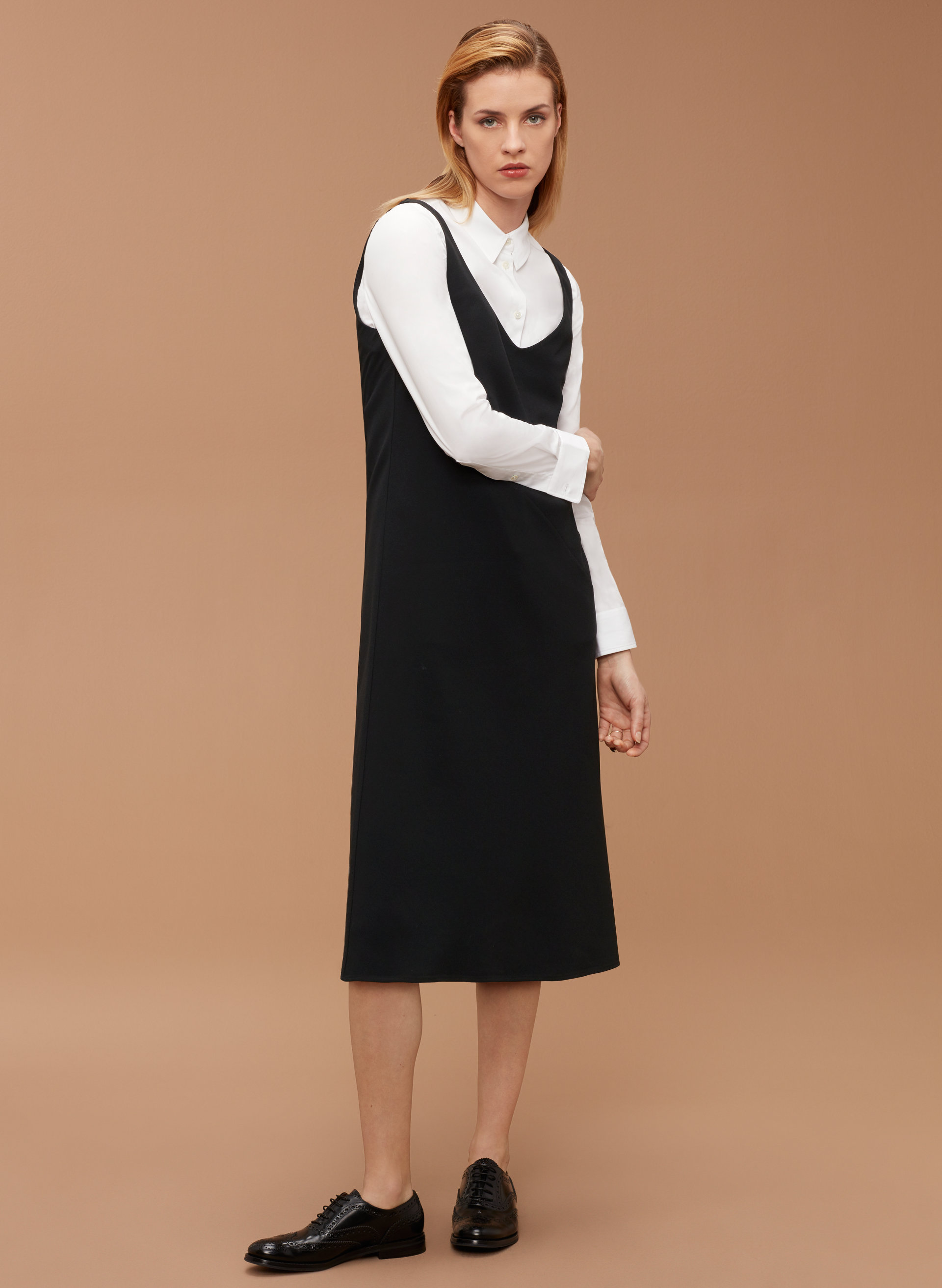 4dd313c070d2a ... Babaton HAYWOOD DRESS | Aritzia. HAYWOOD DRESS