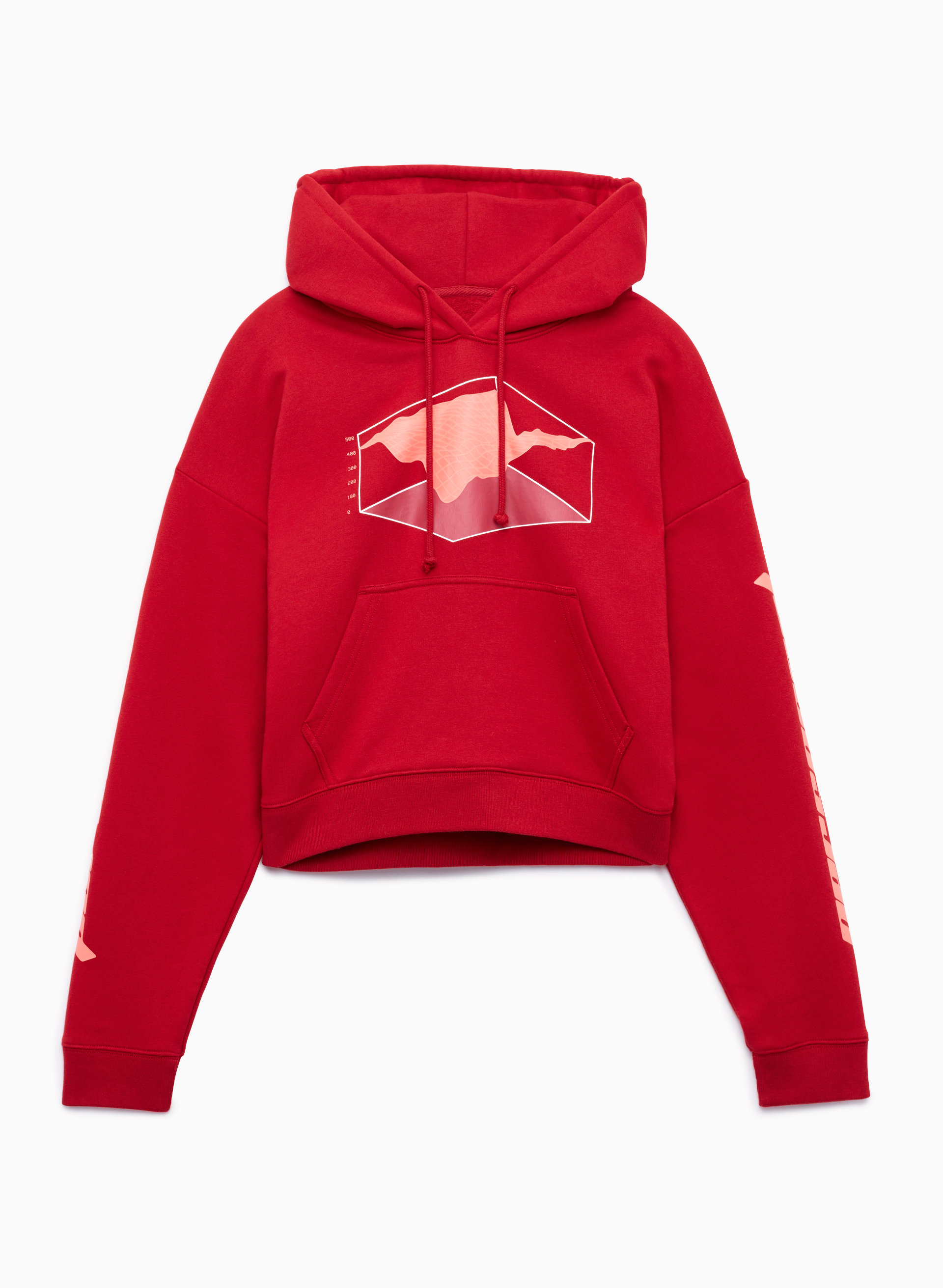 Can You Hear Us Now Map Hoodie businessontravelcom