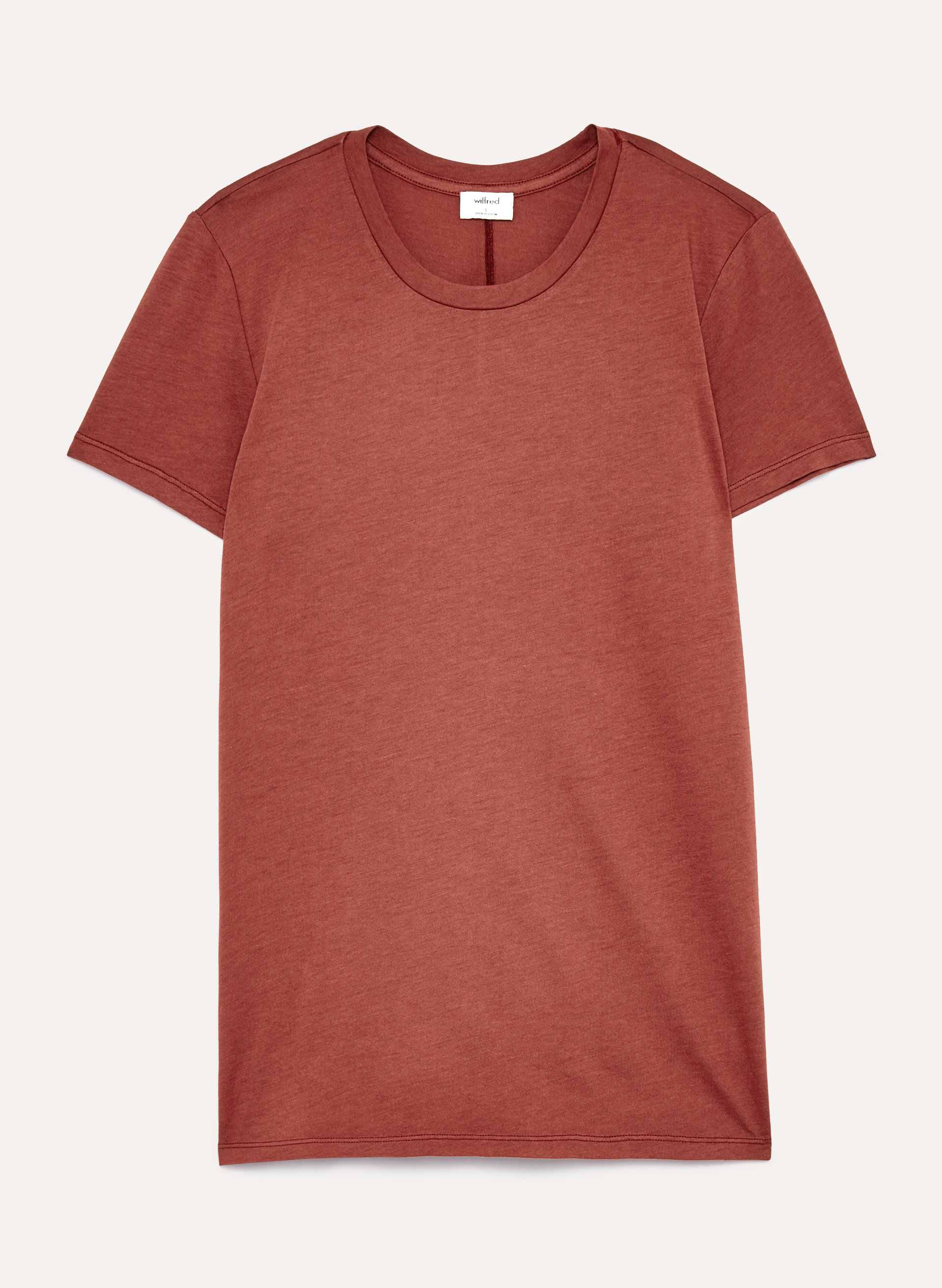 t-shirt essay Cover your body with amazing essay t-shirts from zazzle search for your new favorite shirt from thousands of great designs  olderr'lay essay t-shirt $2005.