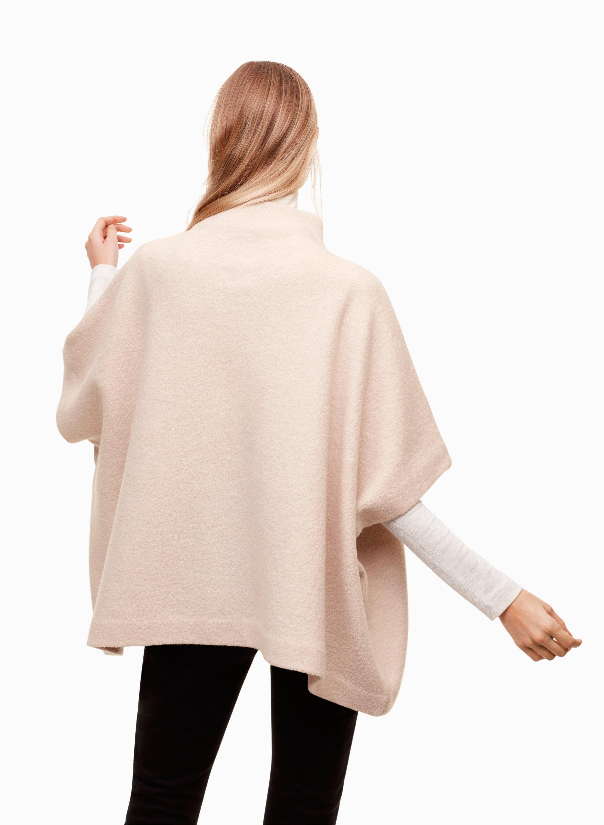 Wilfred Touraine Sweater Aritzia