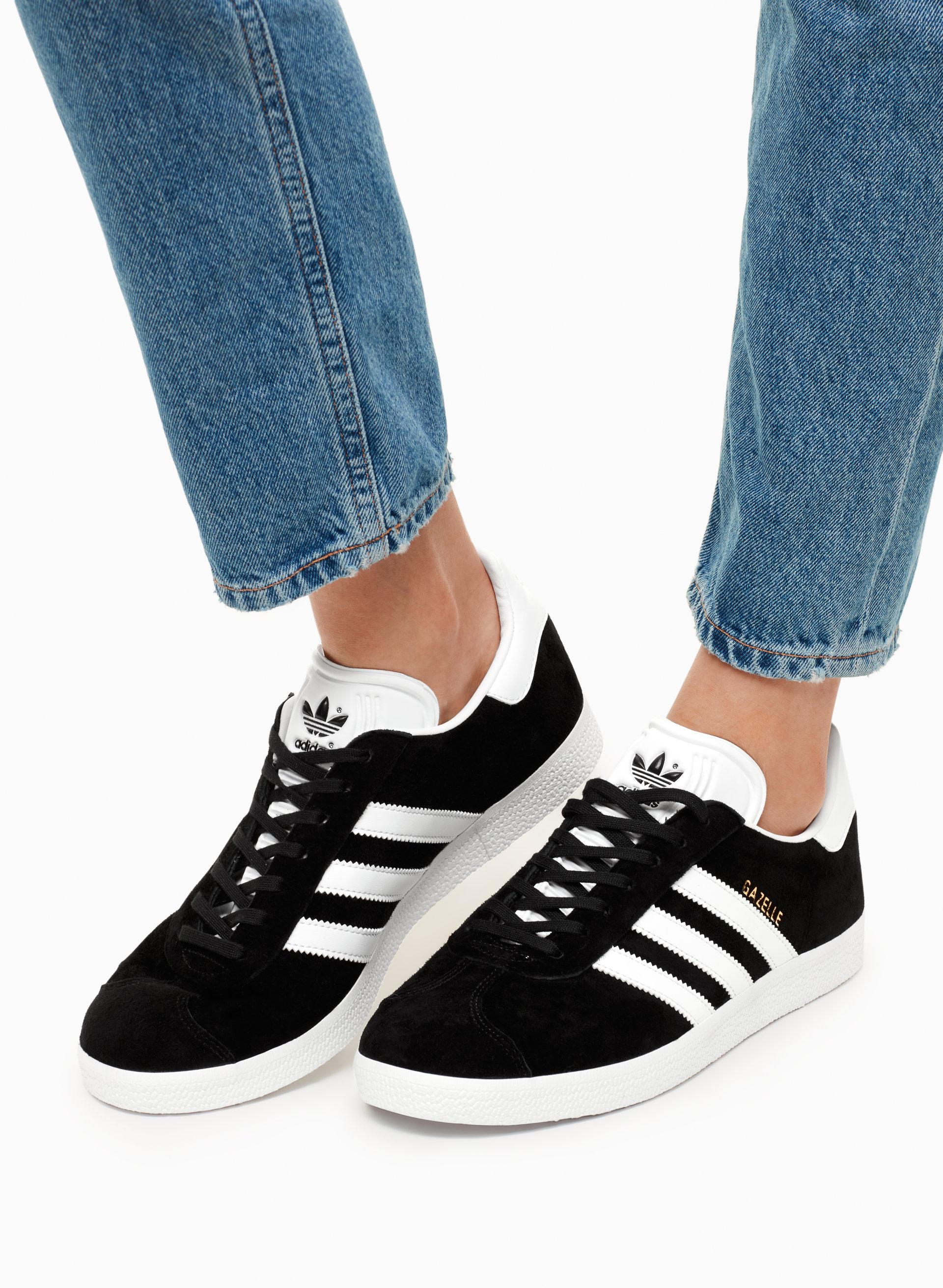 Gazelle Sneaker ADIDAS