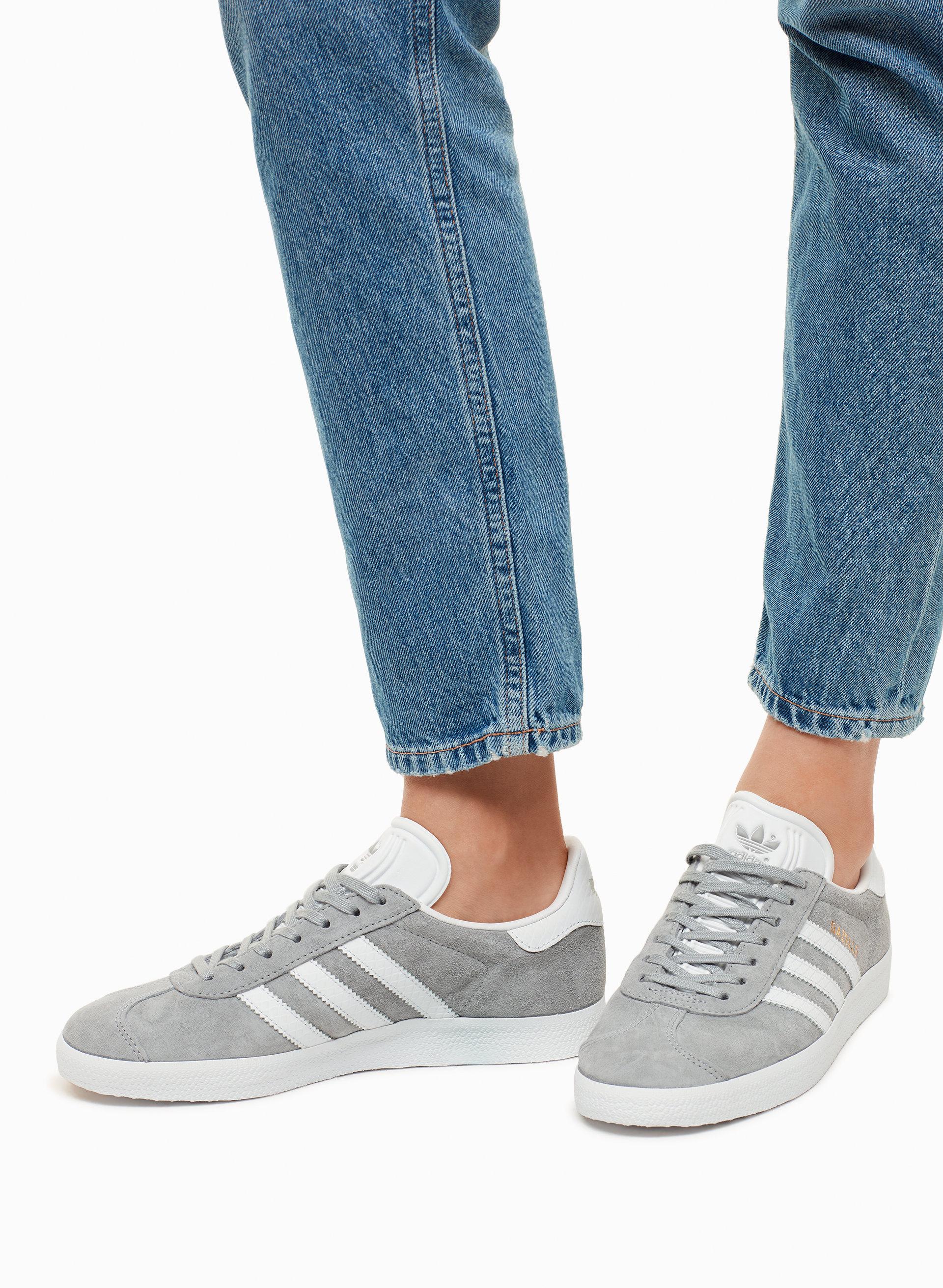 scarpe adidas gazzella aritzia noi