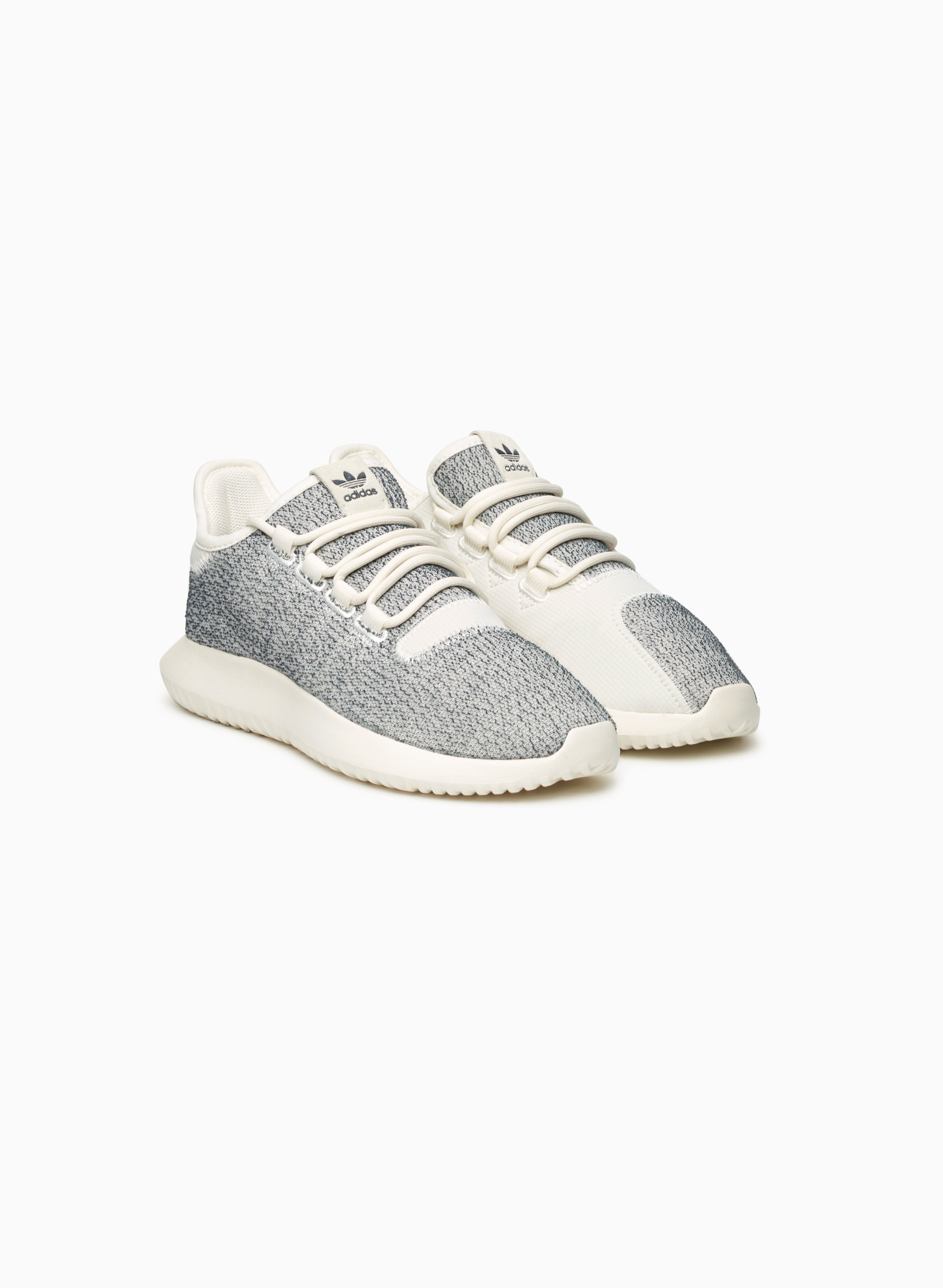 Hello Winter! 46% Off Adidas Originals Tubular Shadow Sneakers In