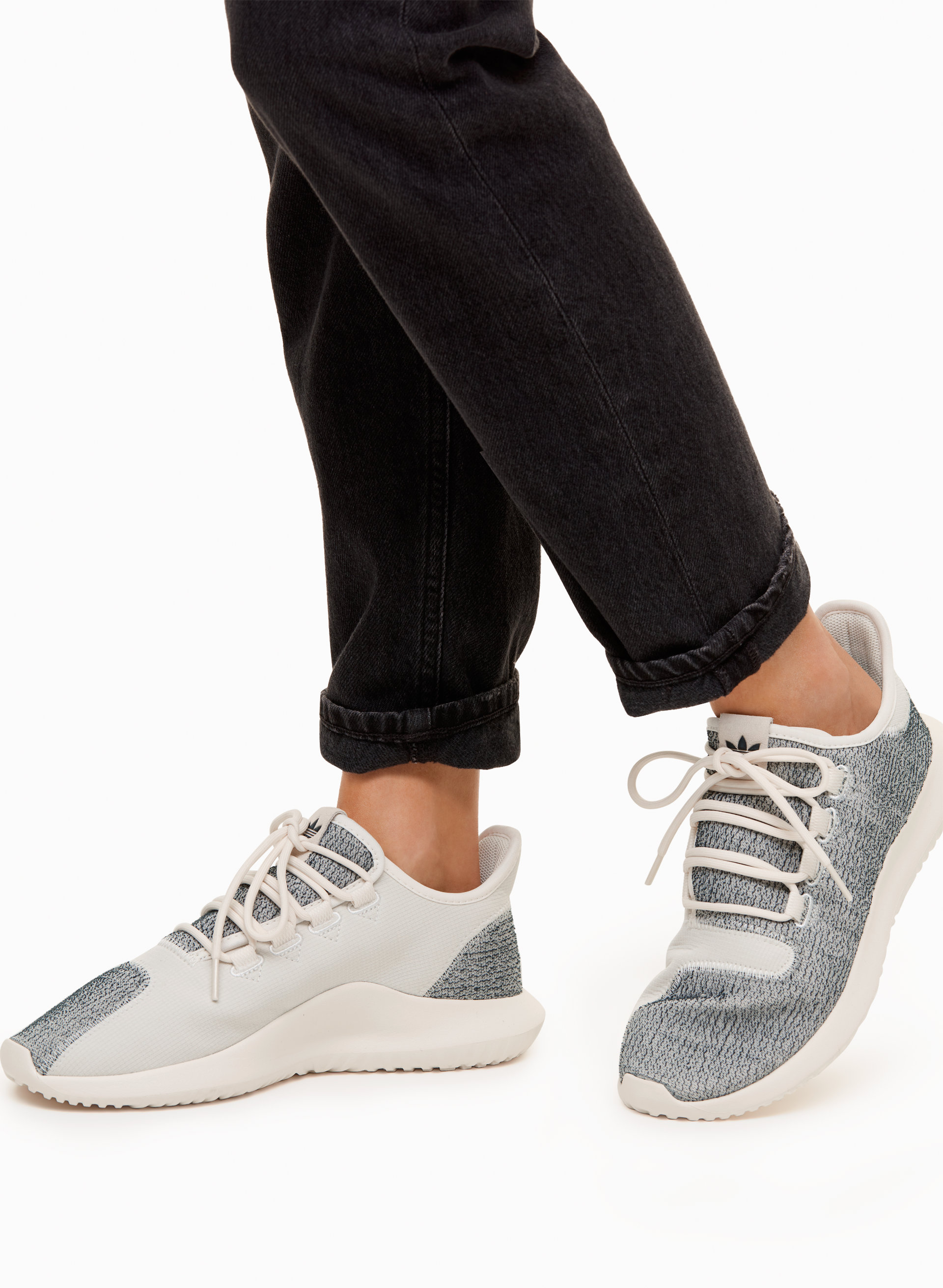 adidas Originals Tubular Shadow Women's Ash/Grey Bluewater