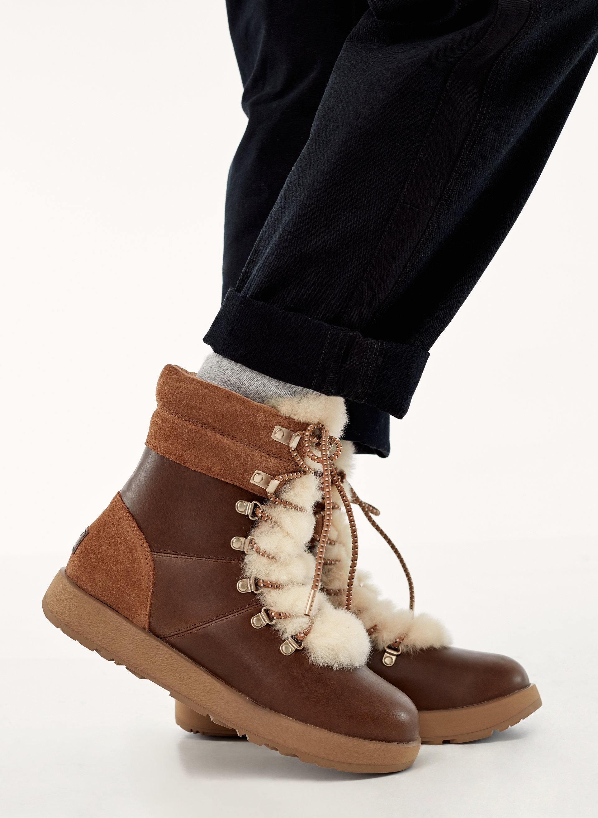 71d89fef0d1 where to buy ugg australia snow boots f53c1 4846c
