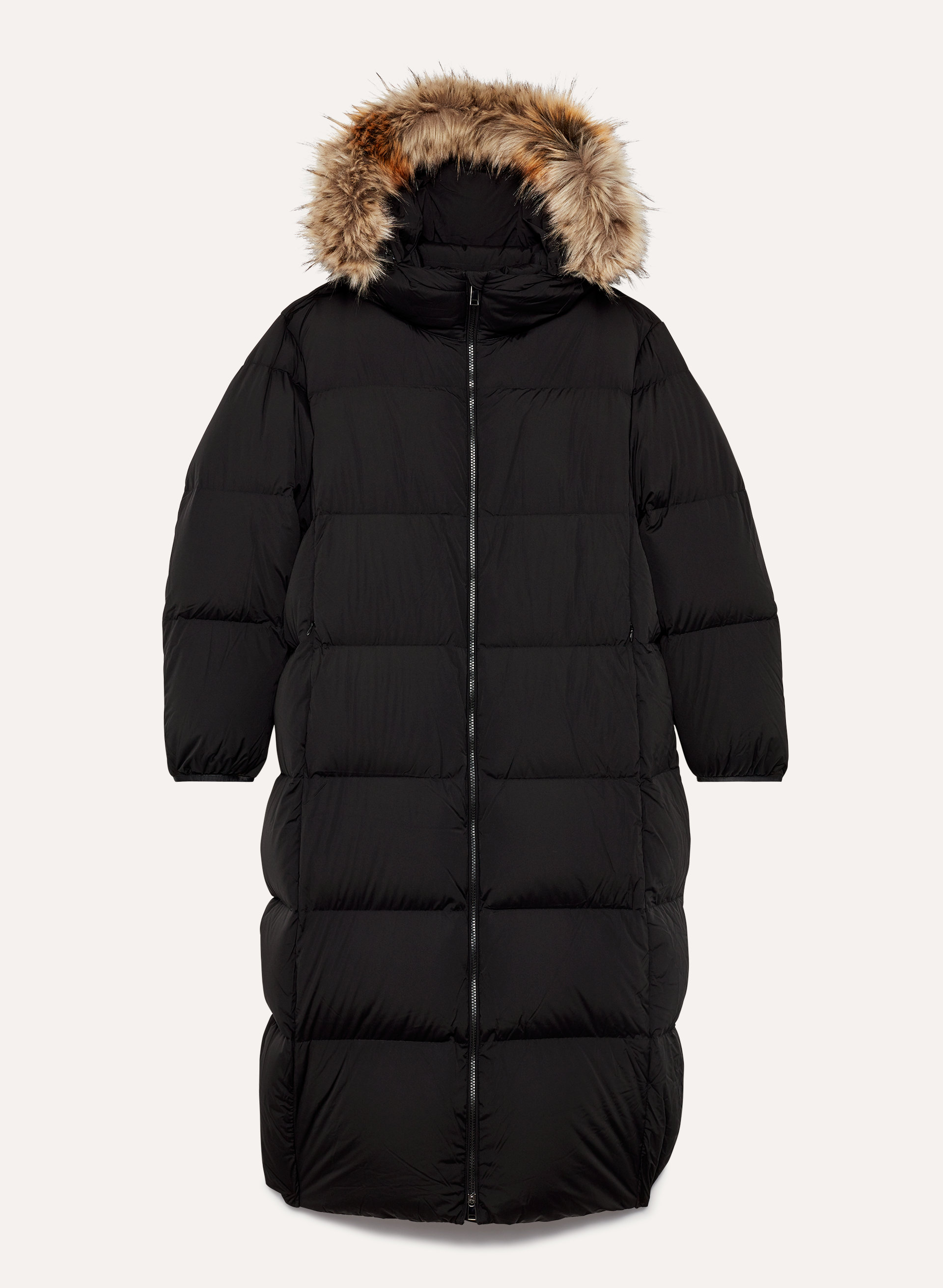 The Group by Babaton PARK CITY LONG PUFFER | Aritzia CA
