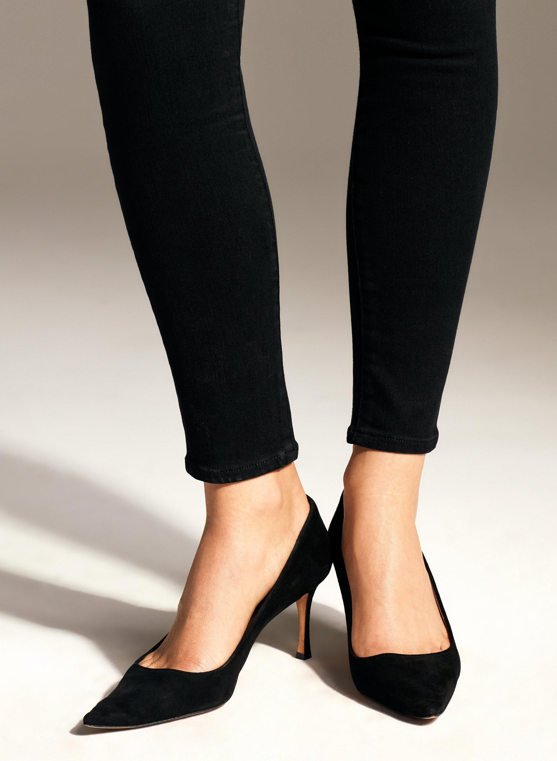 carwithdgerca: High heels forum