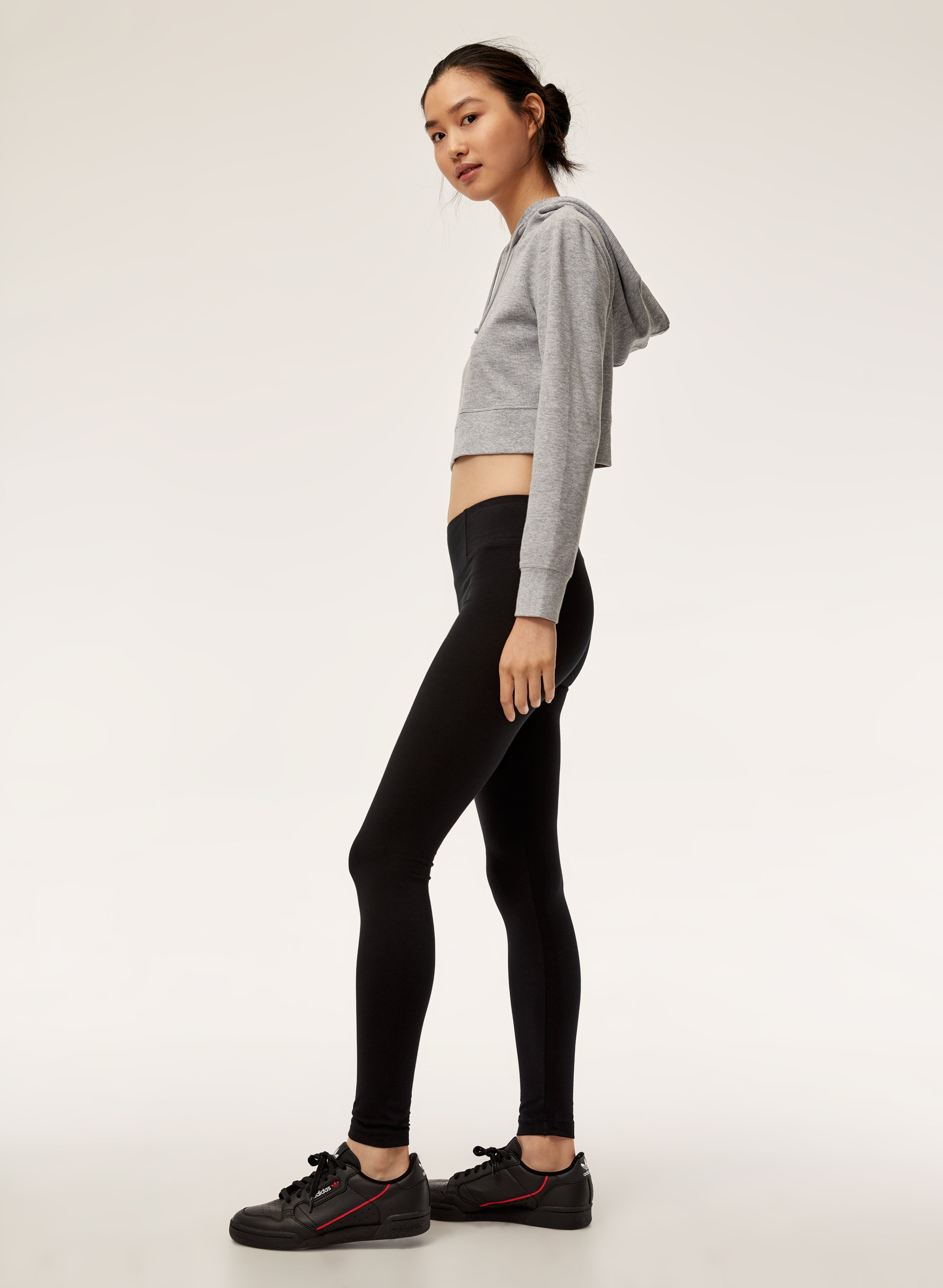 b7bf56bb8b554d Sunday Best MANHATTAN LEGGING | Aritzia CA