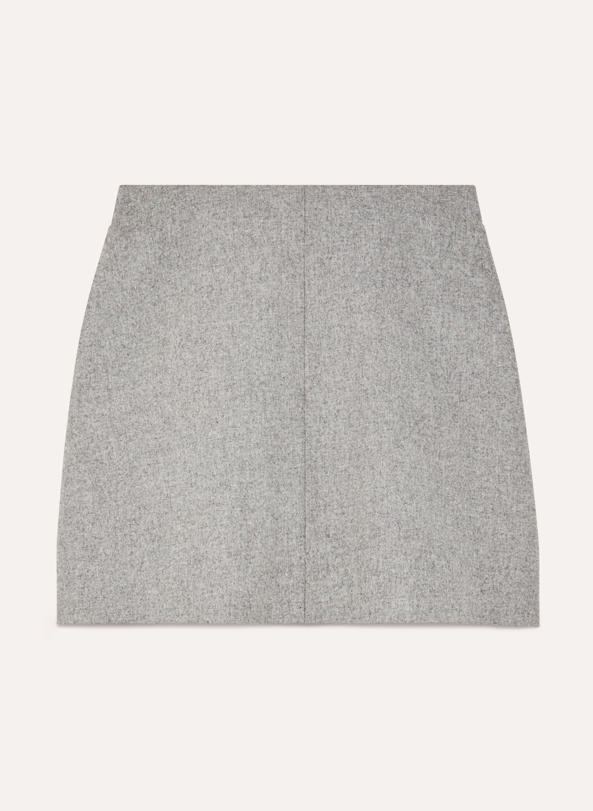 ... Wilfred ESSONNE SKIRT  14b525f11