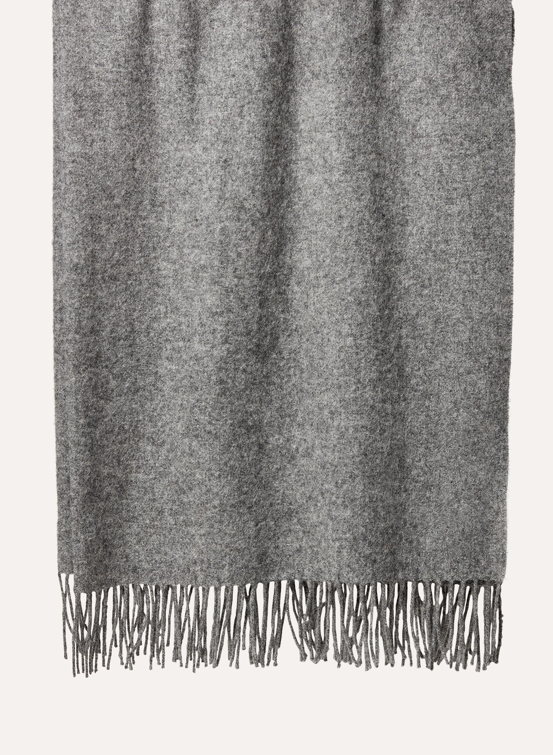 Aritzia Scarves & Wraps for Women | Poshmark
