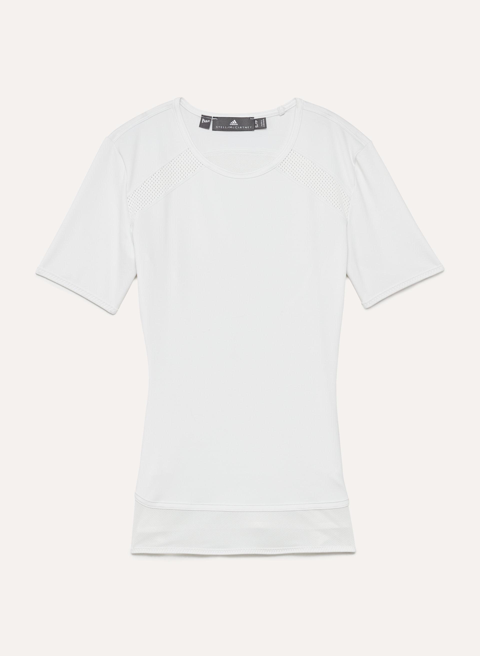 Essential By Mccartney Aritzia T Stella Shirt Ca Adidas pq6XwX