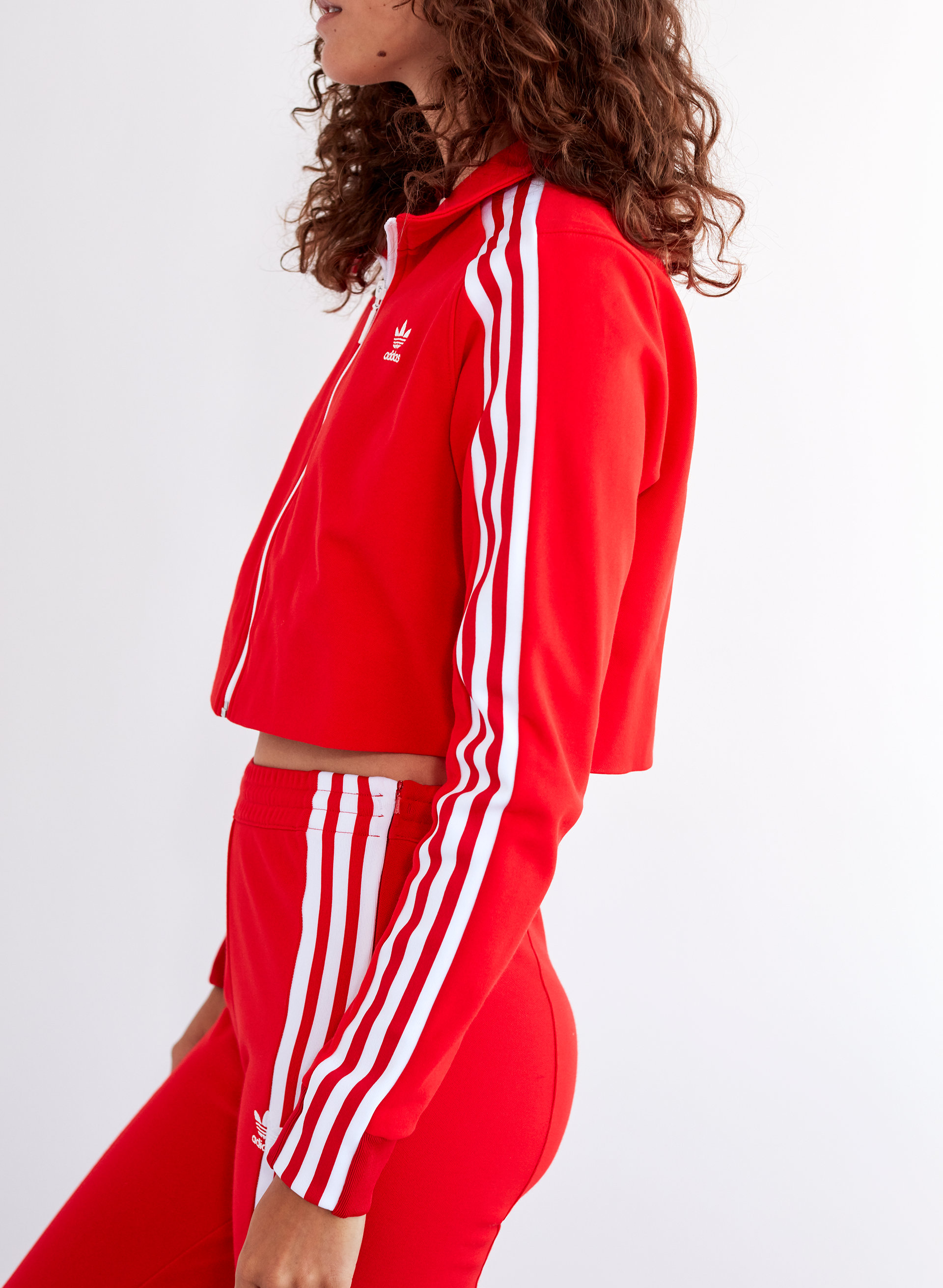 10 Best Sport's wear images   Sport wear, Adidas, Adidas outfit