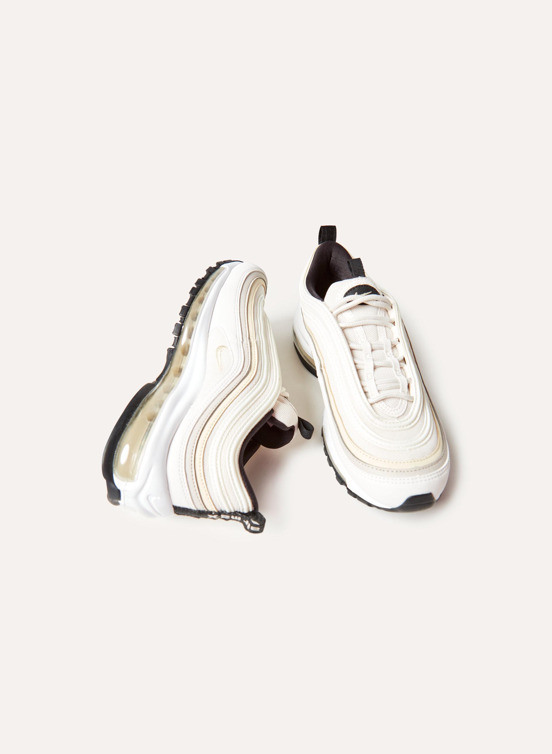 size 40 f1545 86705 Nike AIR MAX 97   Aritzia ...