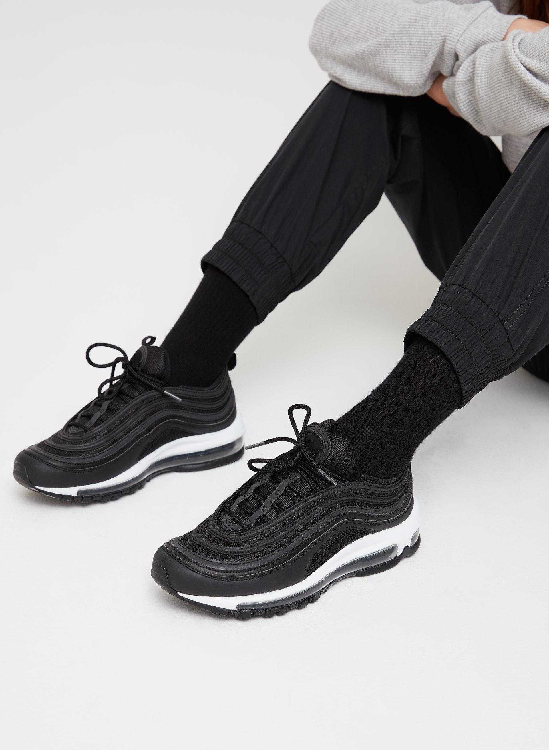 buy online 3008e cccef Nike AIR MAX 97 | Aritzia CA