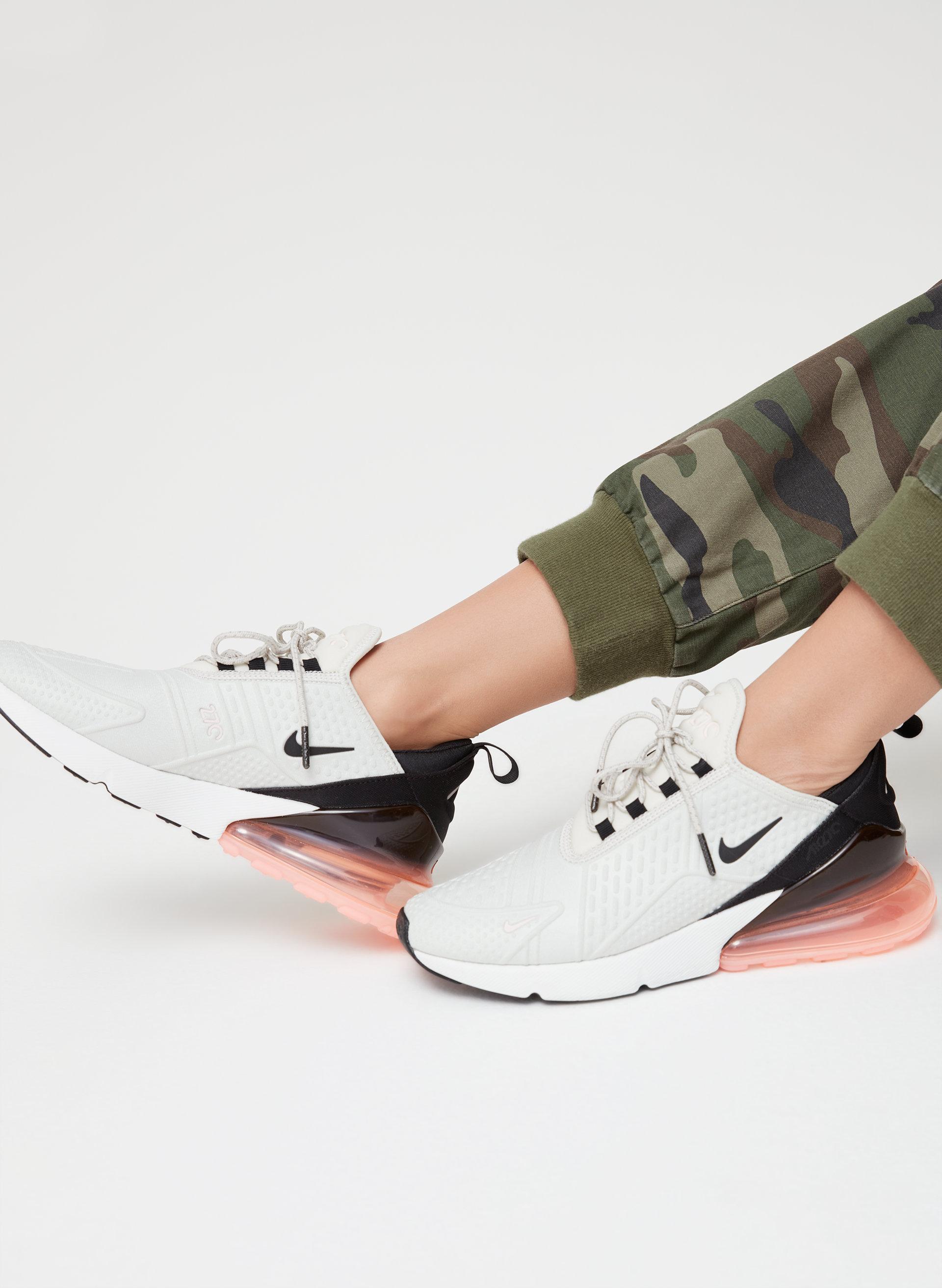 Nike AIR MAX 270 SE | Aritzia US