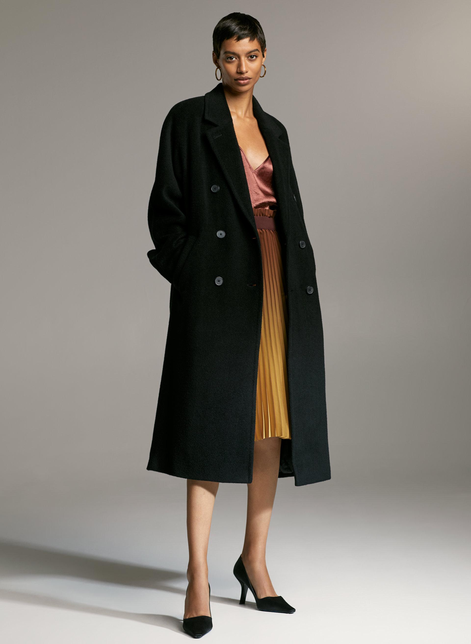 Wool camel coat women Trench Camel coat black friday sale autumn coat autumn wool coat sale camel coat sale coats on sale