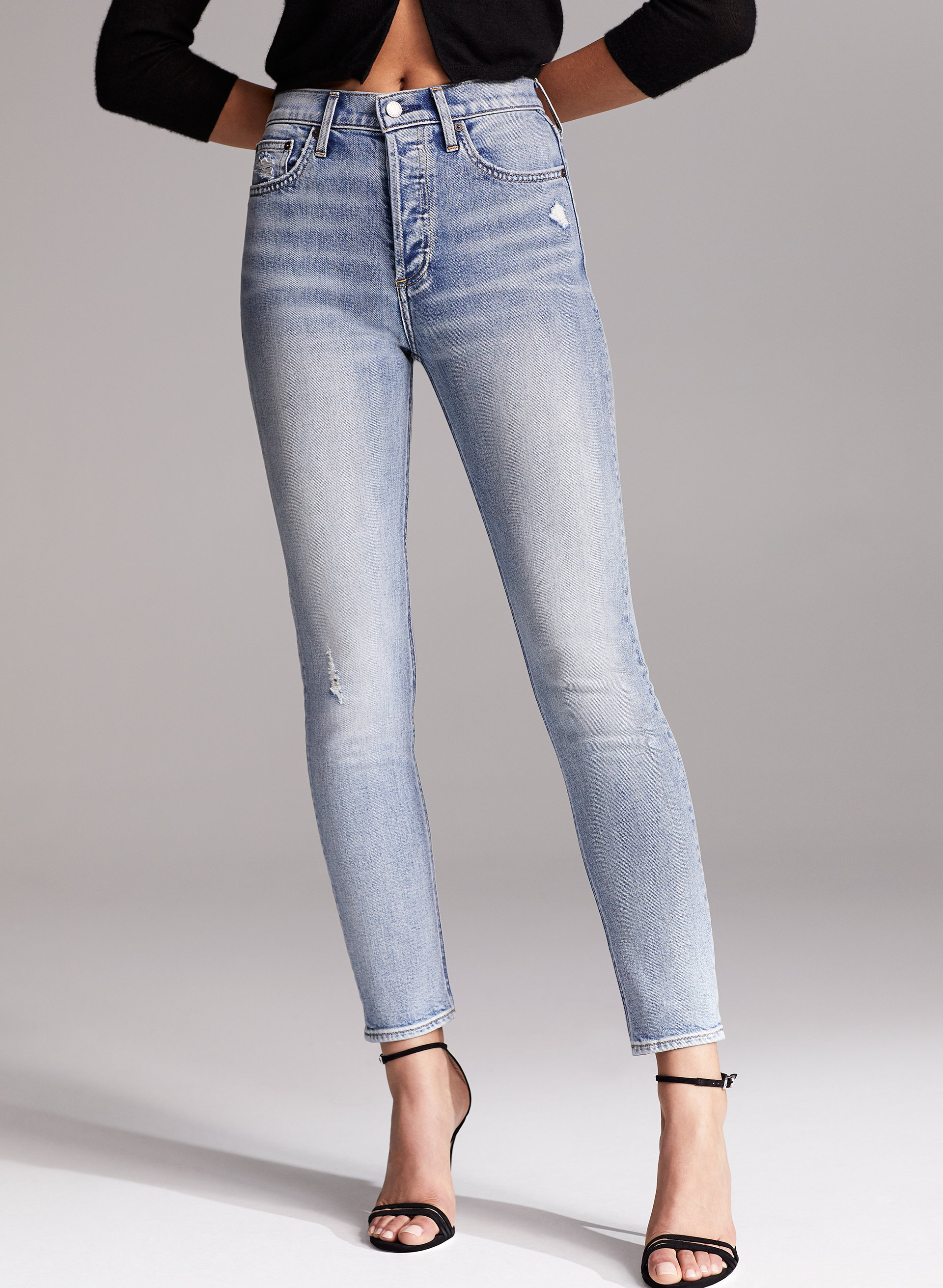 Forum tight jeans Finally, Jeans