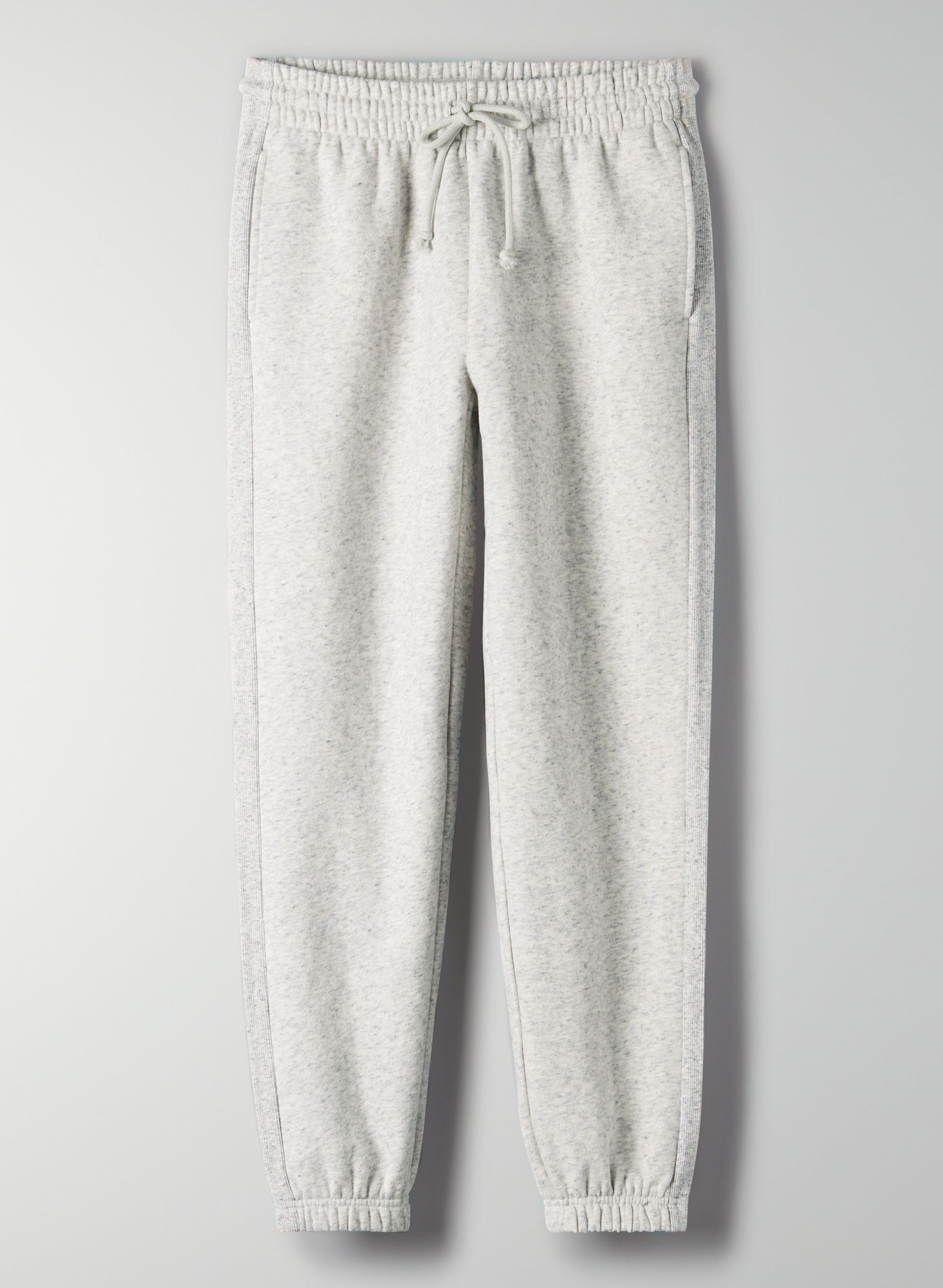 great variety styles best sell exceptional range of styles and colors Tna BOYFRIEND SWEATPANT | Aritzia CA