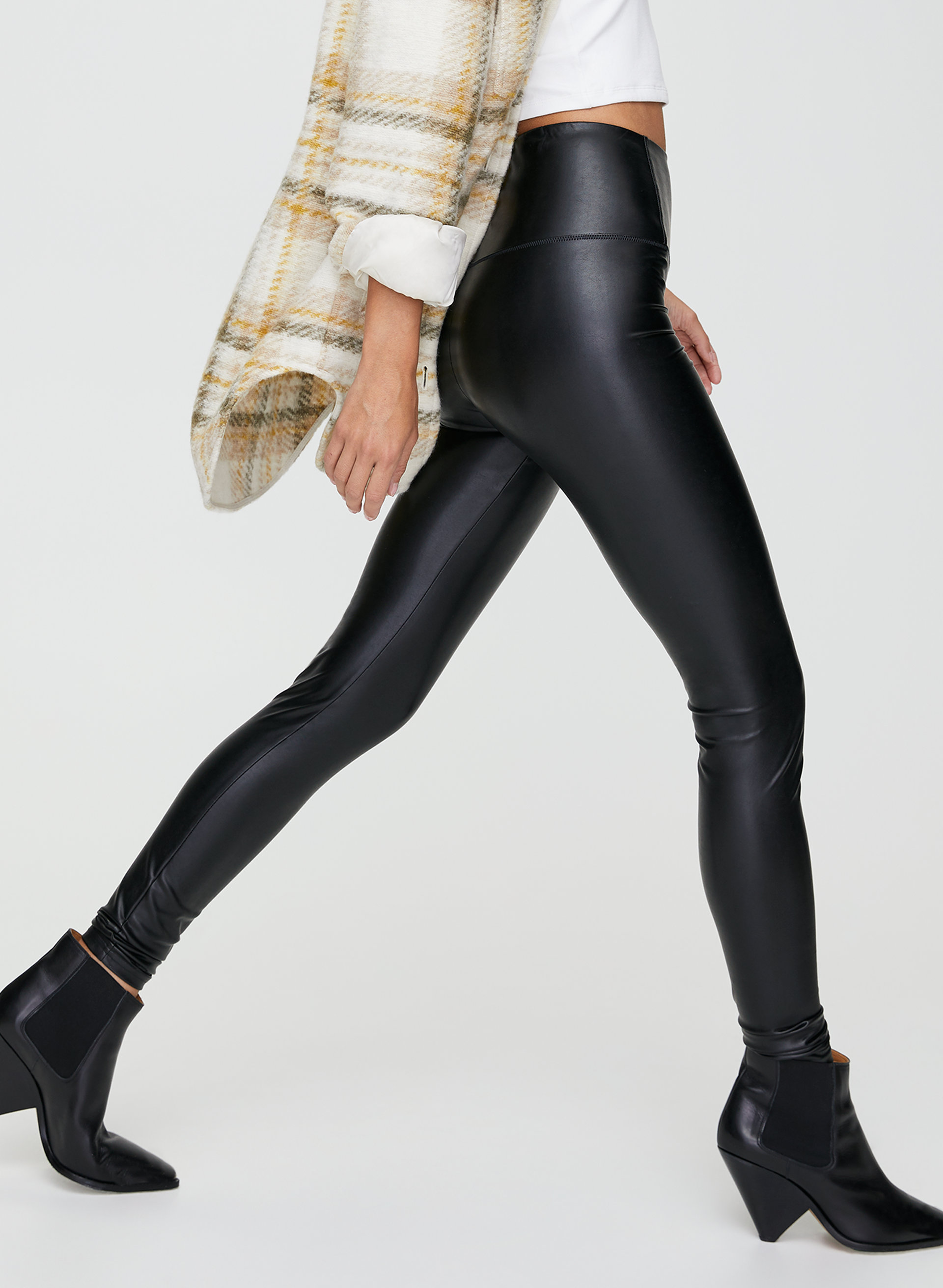 new high quality best loved nice cheap Wilfred Free DARIA PANT | Aritzia US