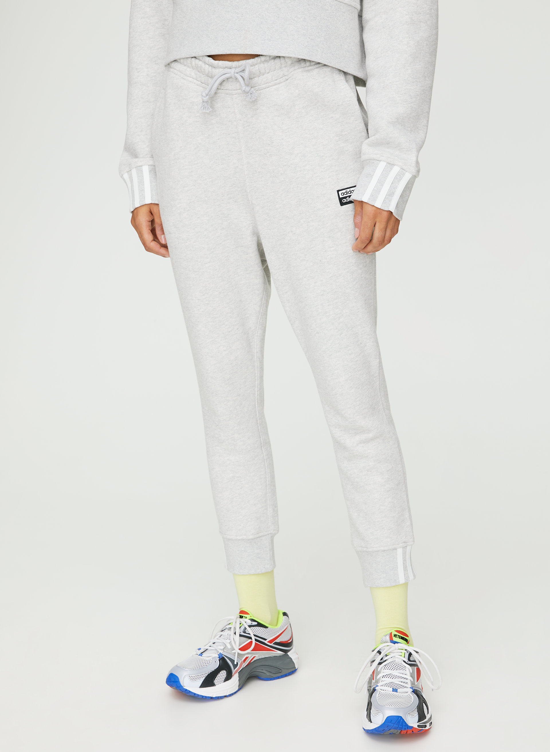 get new newest collection the sale of shoes adidas VOCAL PANT   Aritzia US