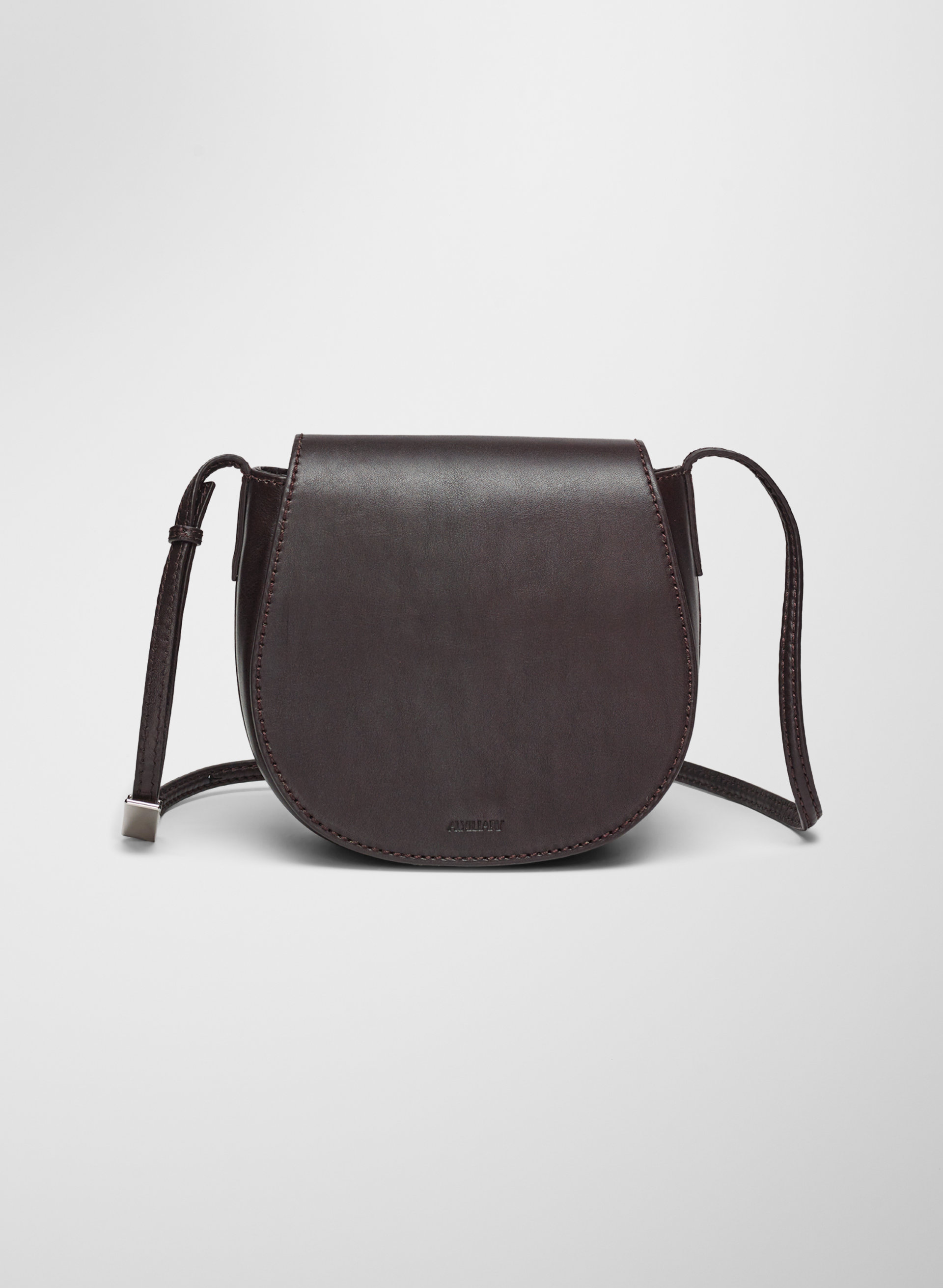 Auxiliary KABEL SADDLE BAG | Aritzia CA