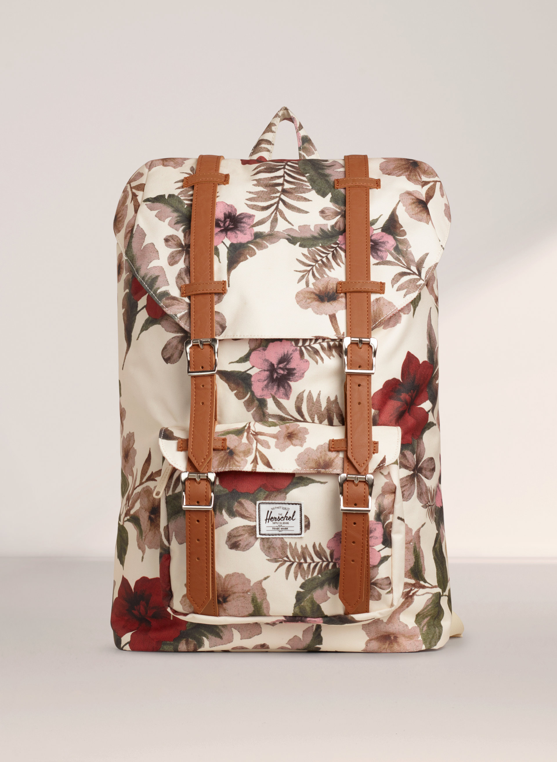 2ddc5e4443a ... Herschel Supply LITTLE AMERICA