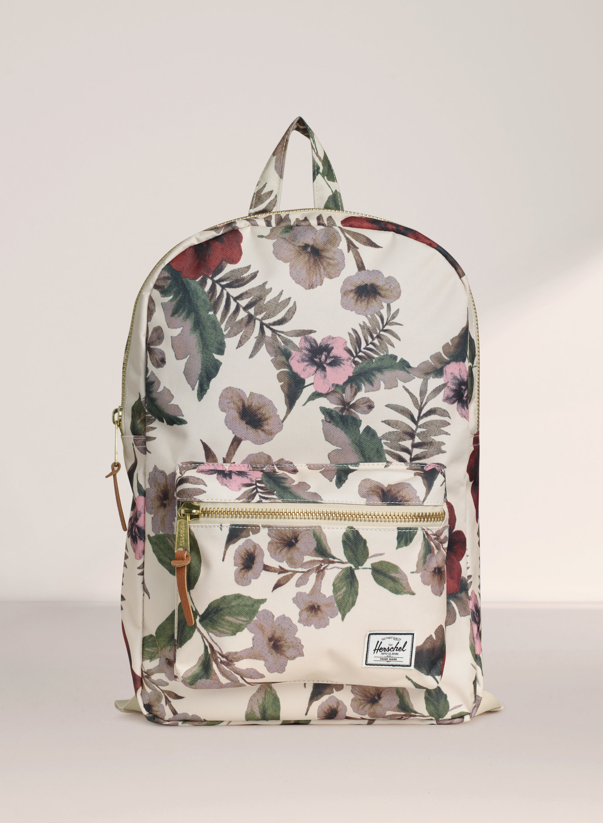 beb0da52a66e Where Can You Buy Herschel Backpacks In Canada- Fenix Toulouse Handball