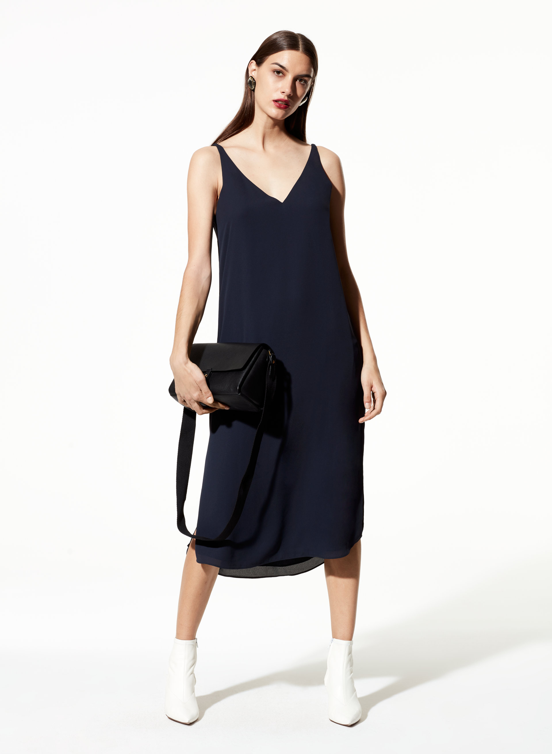b2ccadbcdbca0 ... Babaton JEREMY DRESS | Aritzia. JEREMY DRESS
