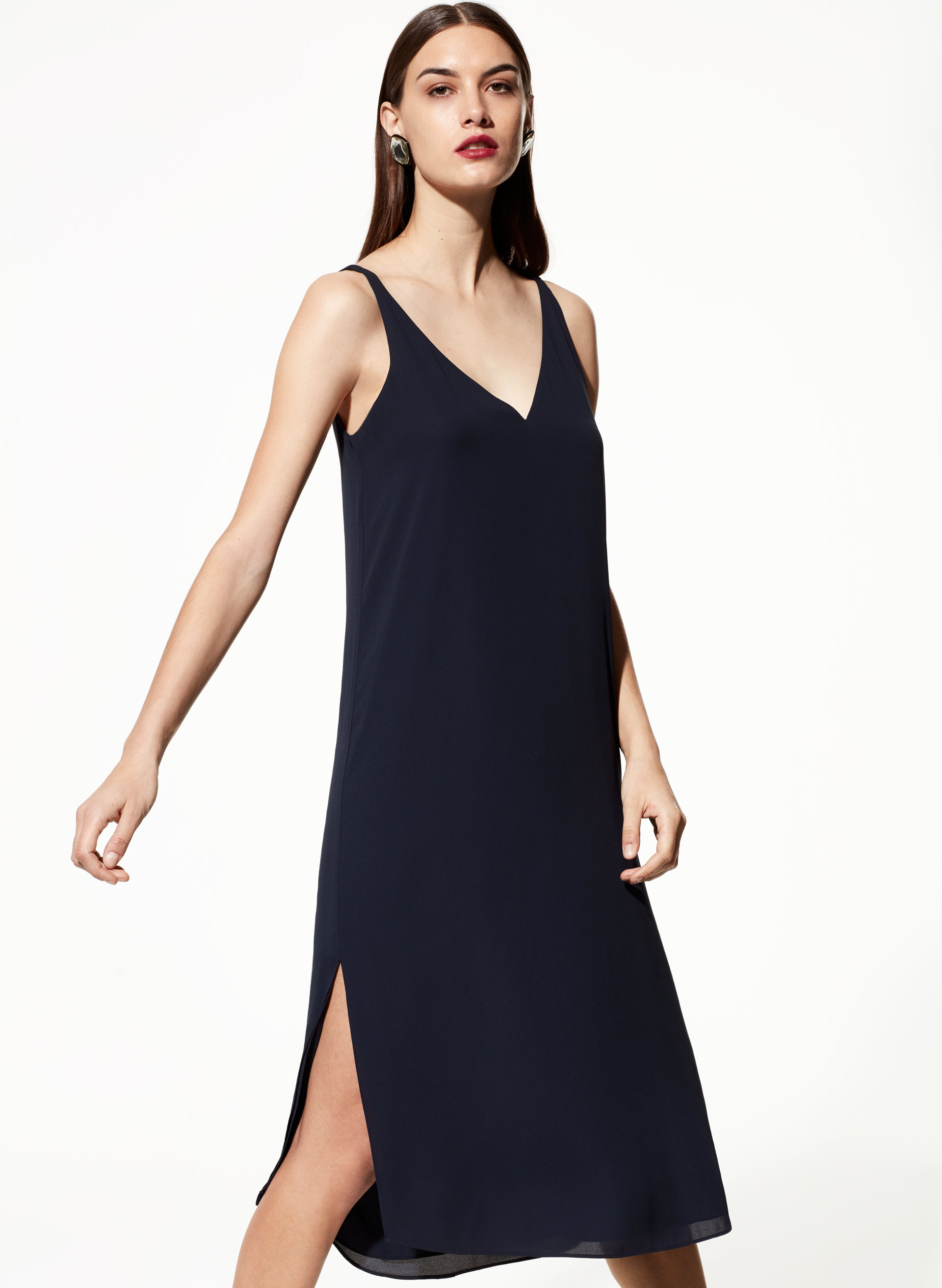6e47d56efeea5 Babaton JEREMY DRESS | Aritzia US