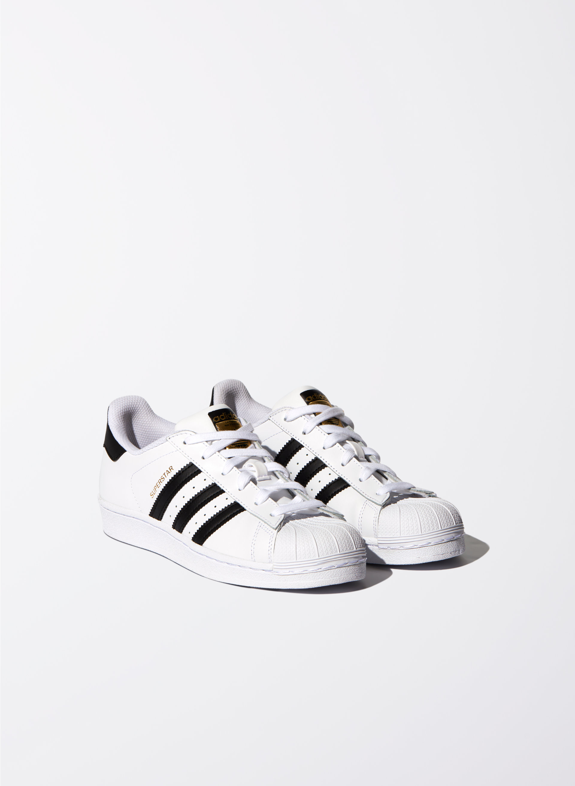 Cheap Adidas Originals Superstar Women's JD Sports rose gold kicks
