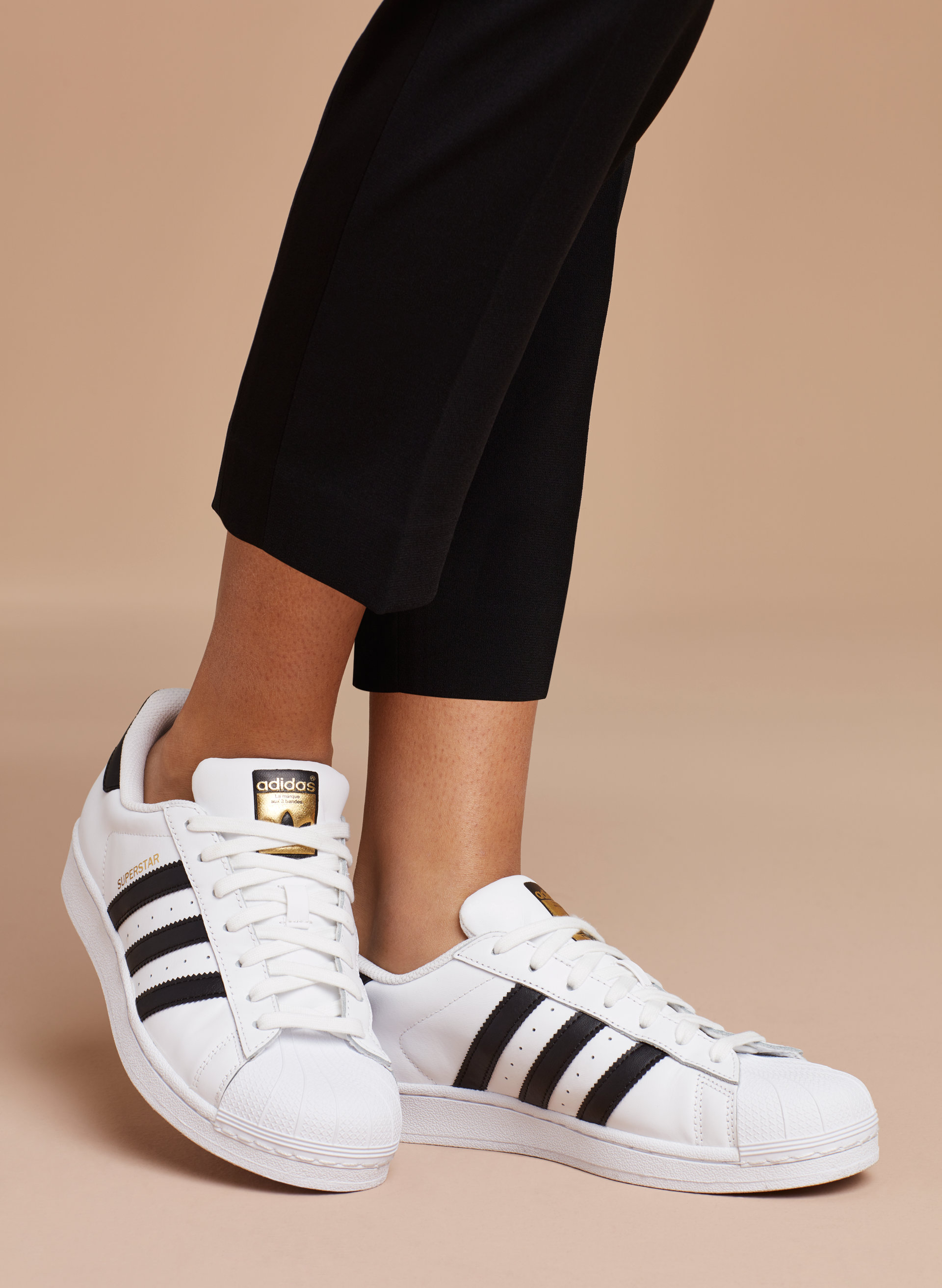 Cheap Adidas superstar femme 38 pas cher belle OPP ERA