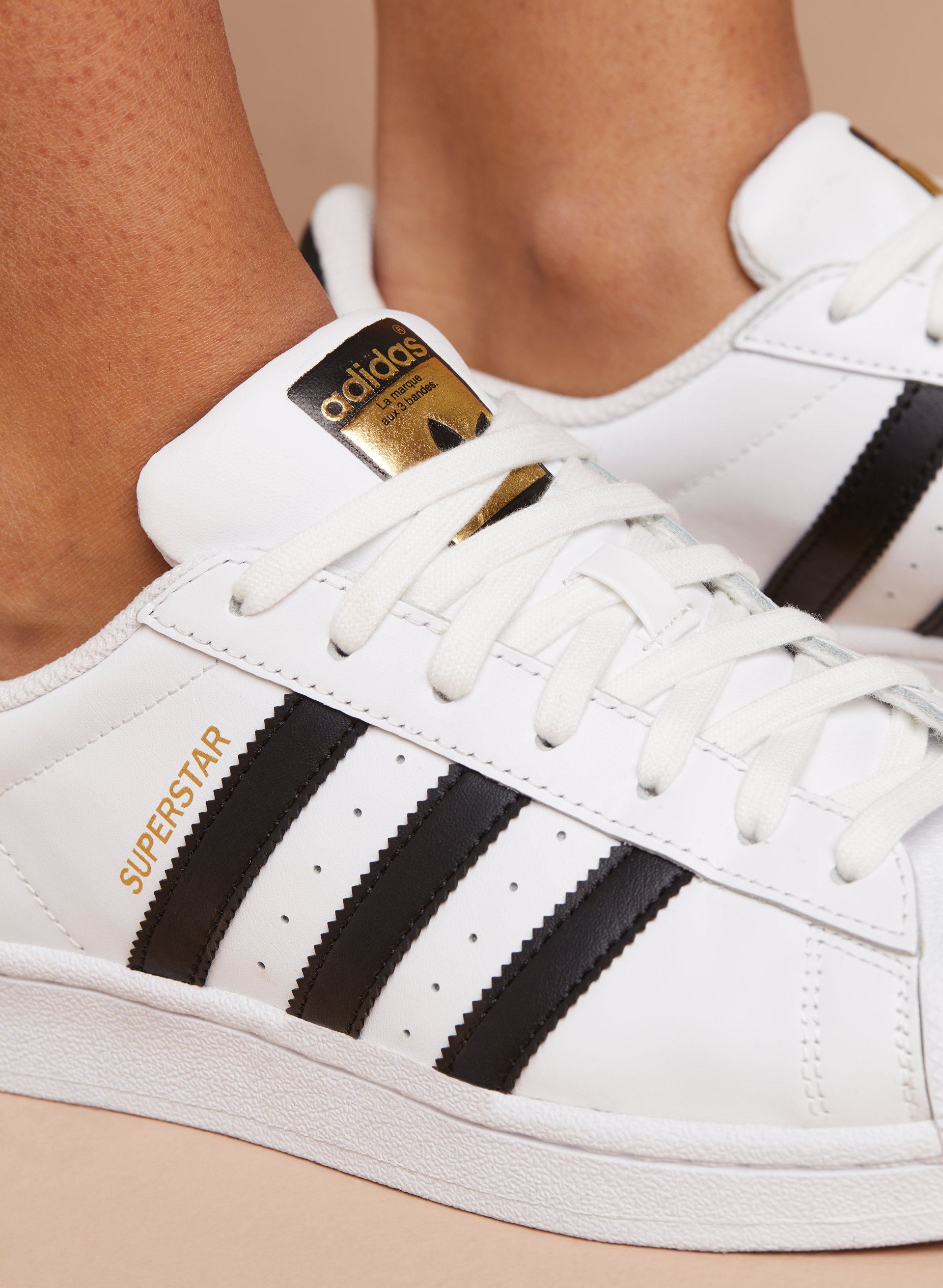 Cheap Adidas WMNS Superstar Boost