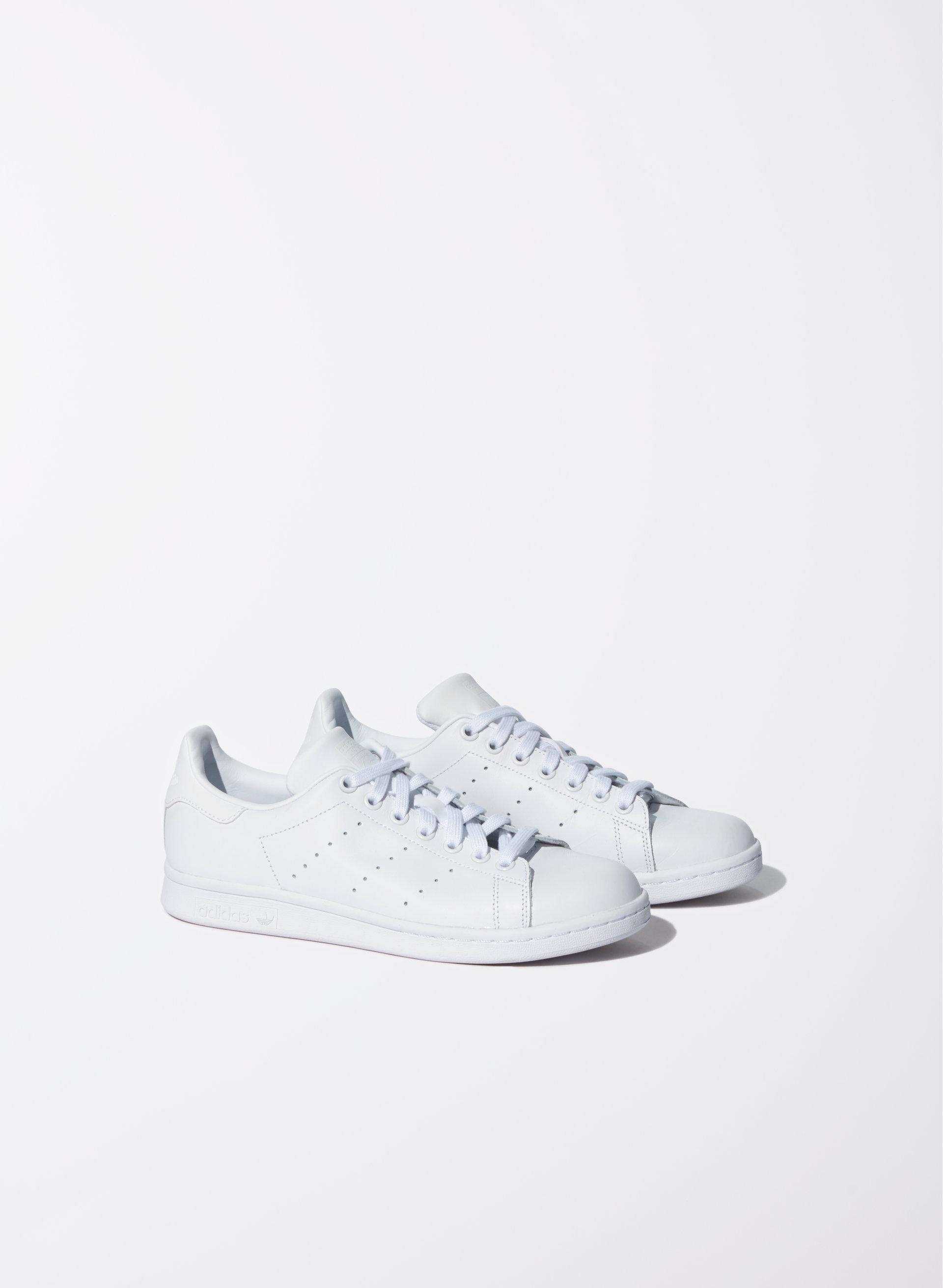 Adidas Aritzia Stan Smith Ca Sneaker rtrvfzwq