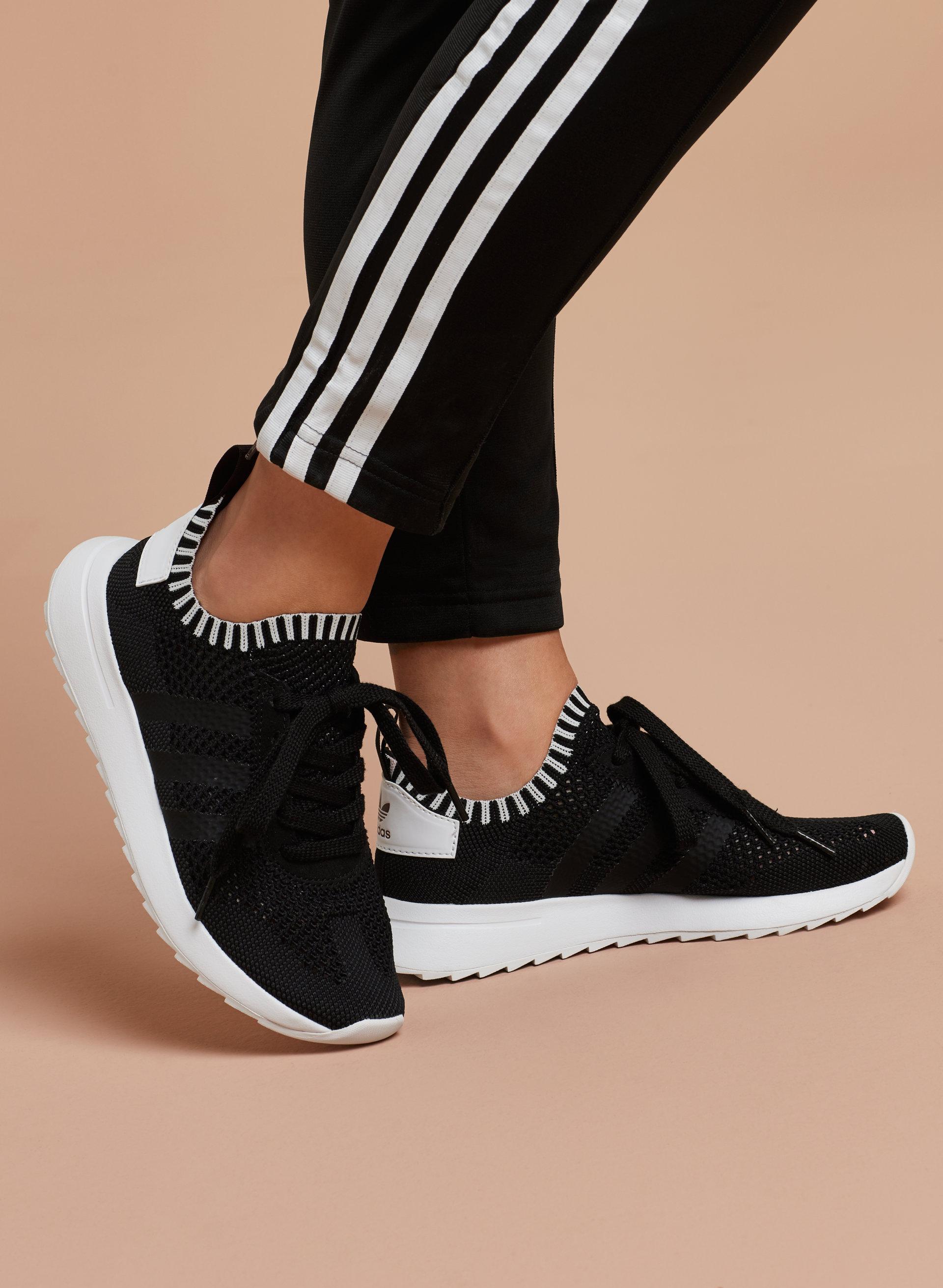 adidas FLASHBACK SNEAKER | Aritzia ...