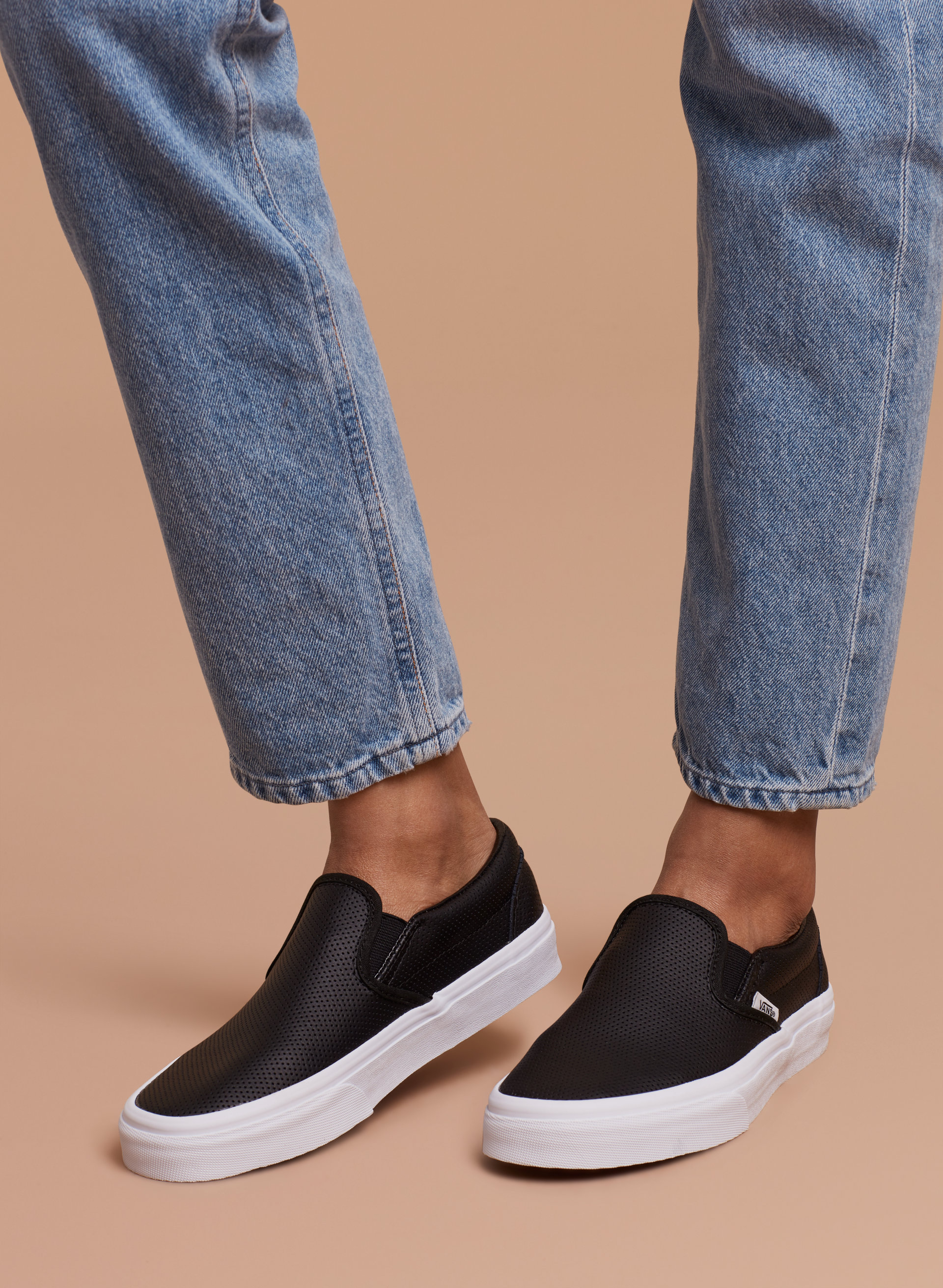 269924056e Buy 2 OFF ANY vans perf leather slip on CASE AND GET 70% OFF!