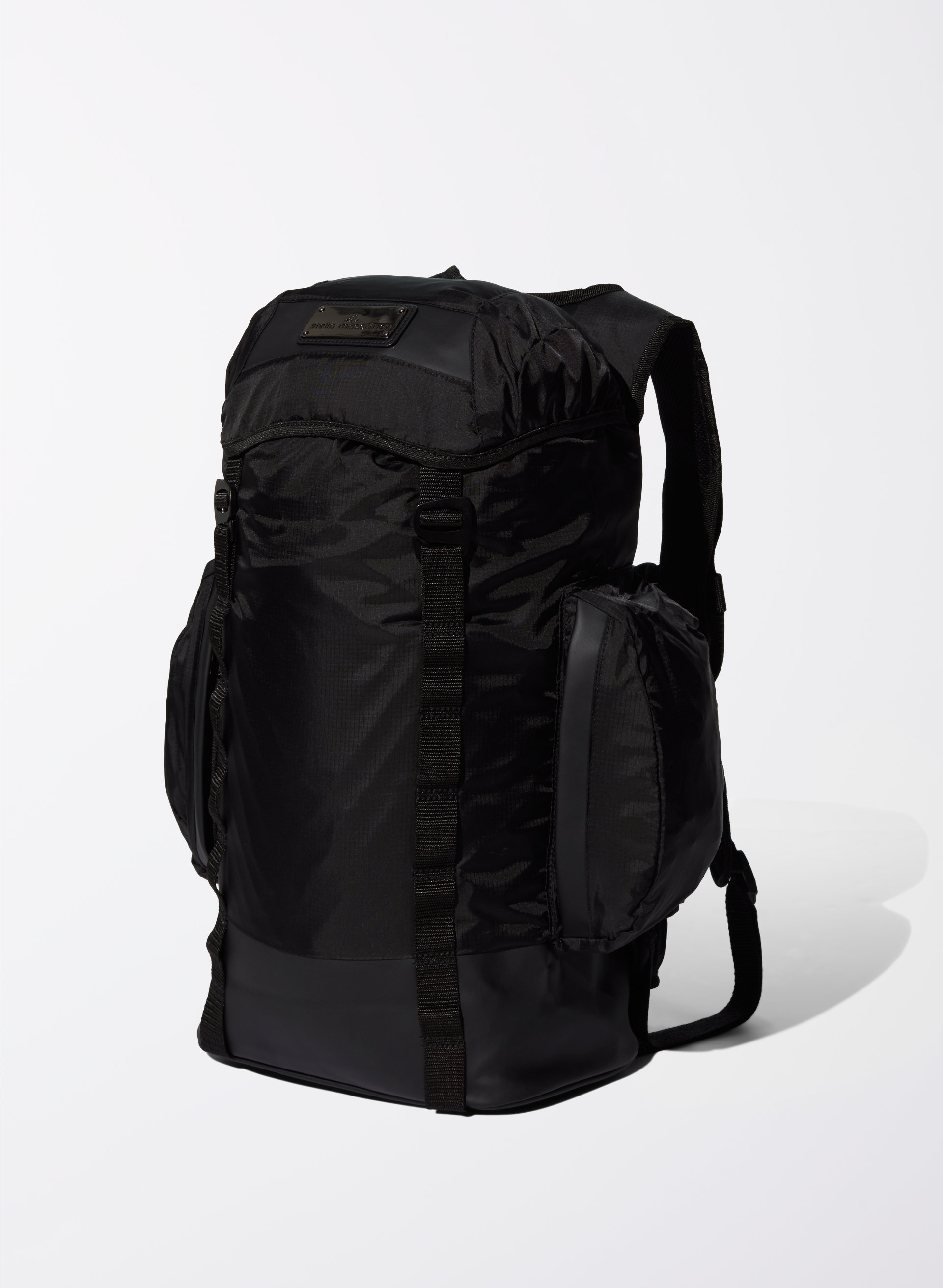 5020b7a2a2f8 ... adidas by Stella McCartney BACKPACK