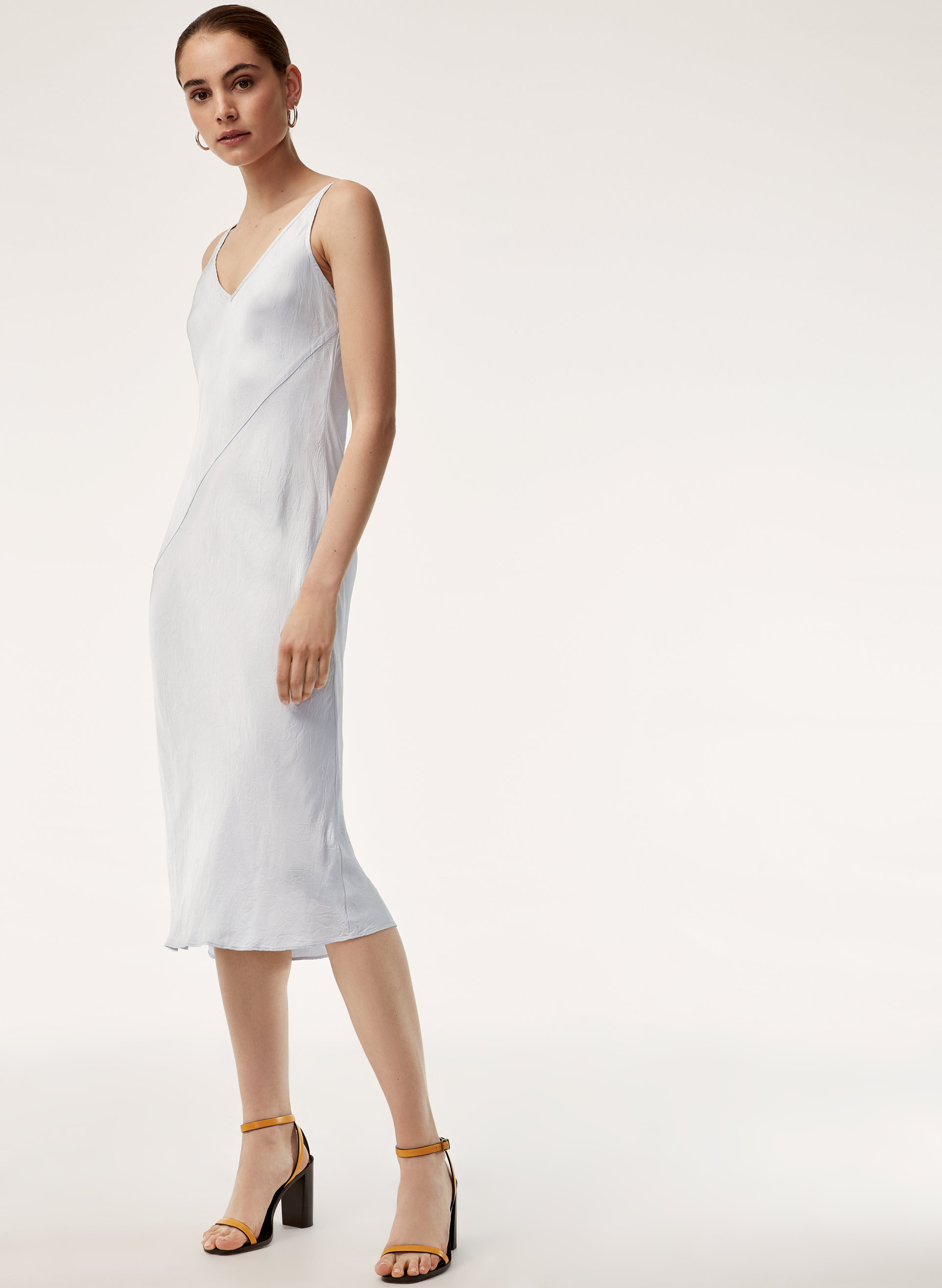 5a5624fa9c07a ... Babaton KILROY DRESS | Aritzia · KILROY DRESS