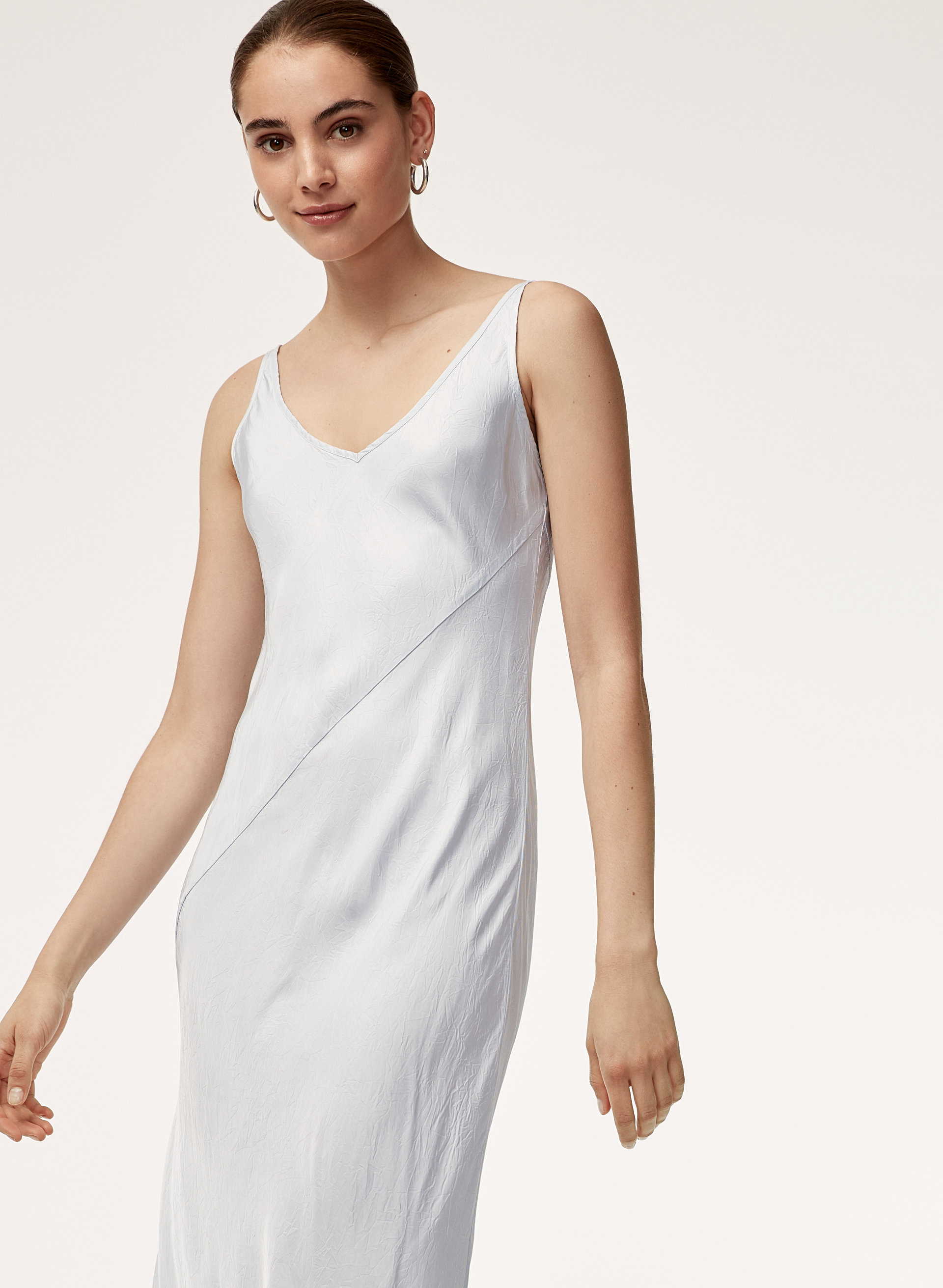 e8350984e1cba Babaton KILROY DRESS | Aritzia US