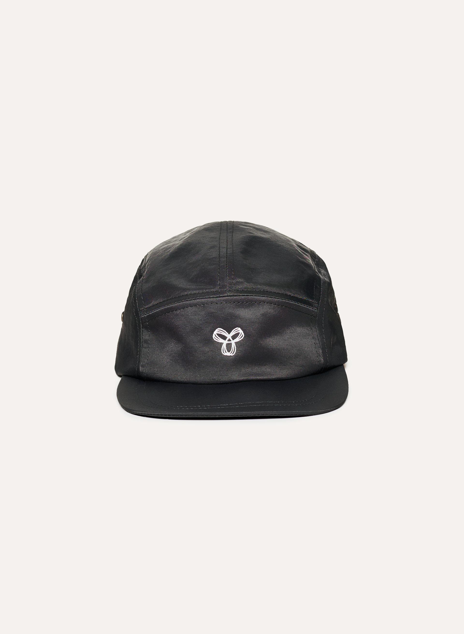 0d1489890ac76 ... Tna SILVERTIP CAMP HAT