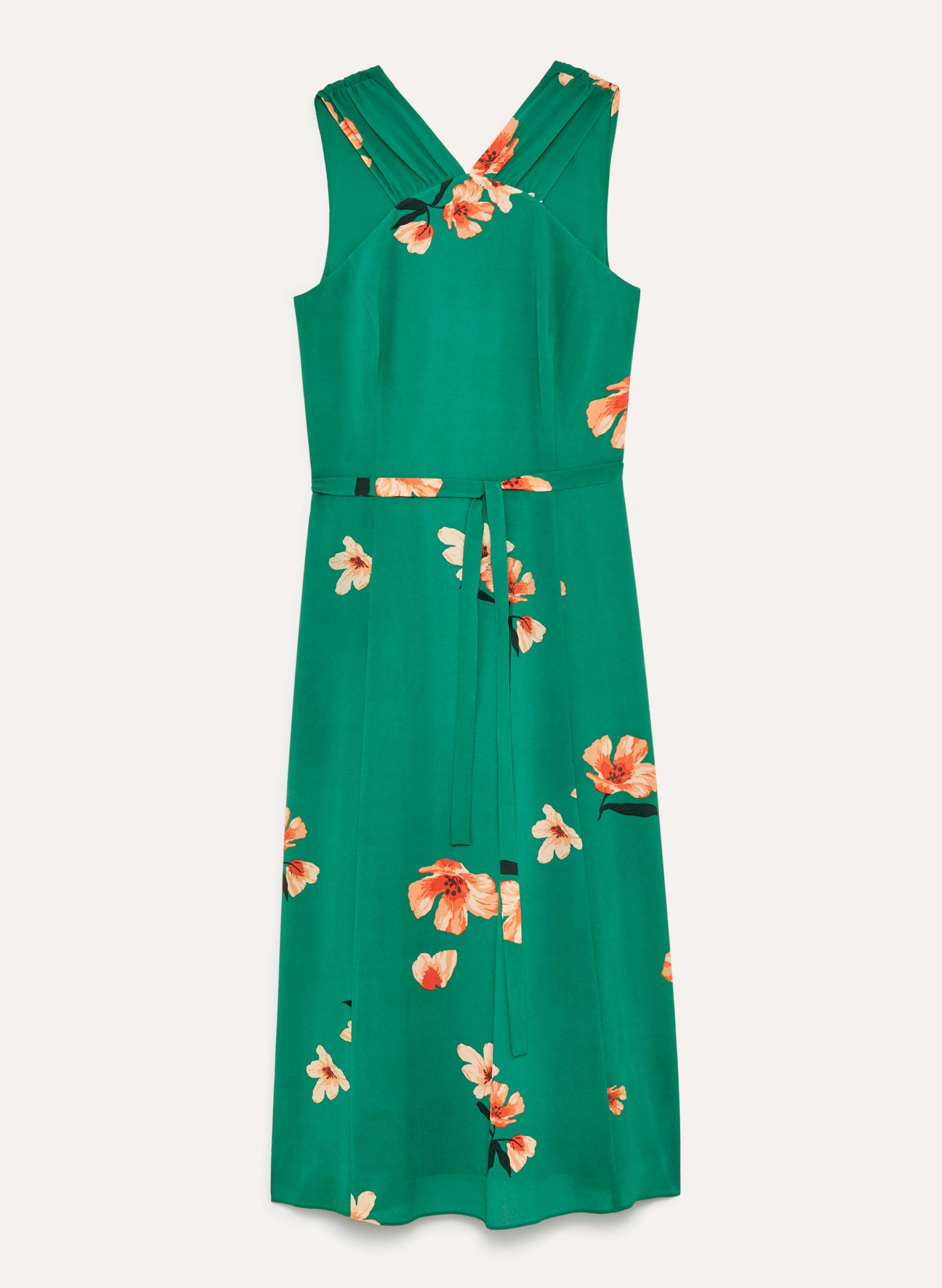 ... Wilfred AUBERT DRESS | Aritzia  sc 1 st  Aritzia & Wilfred AUBERT DRESS | Aritzia CA