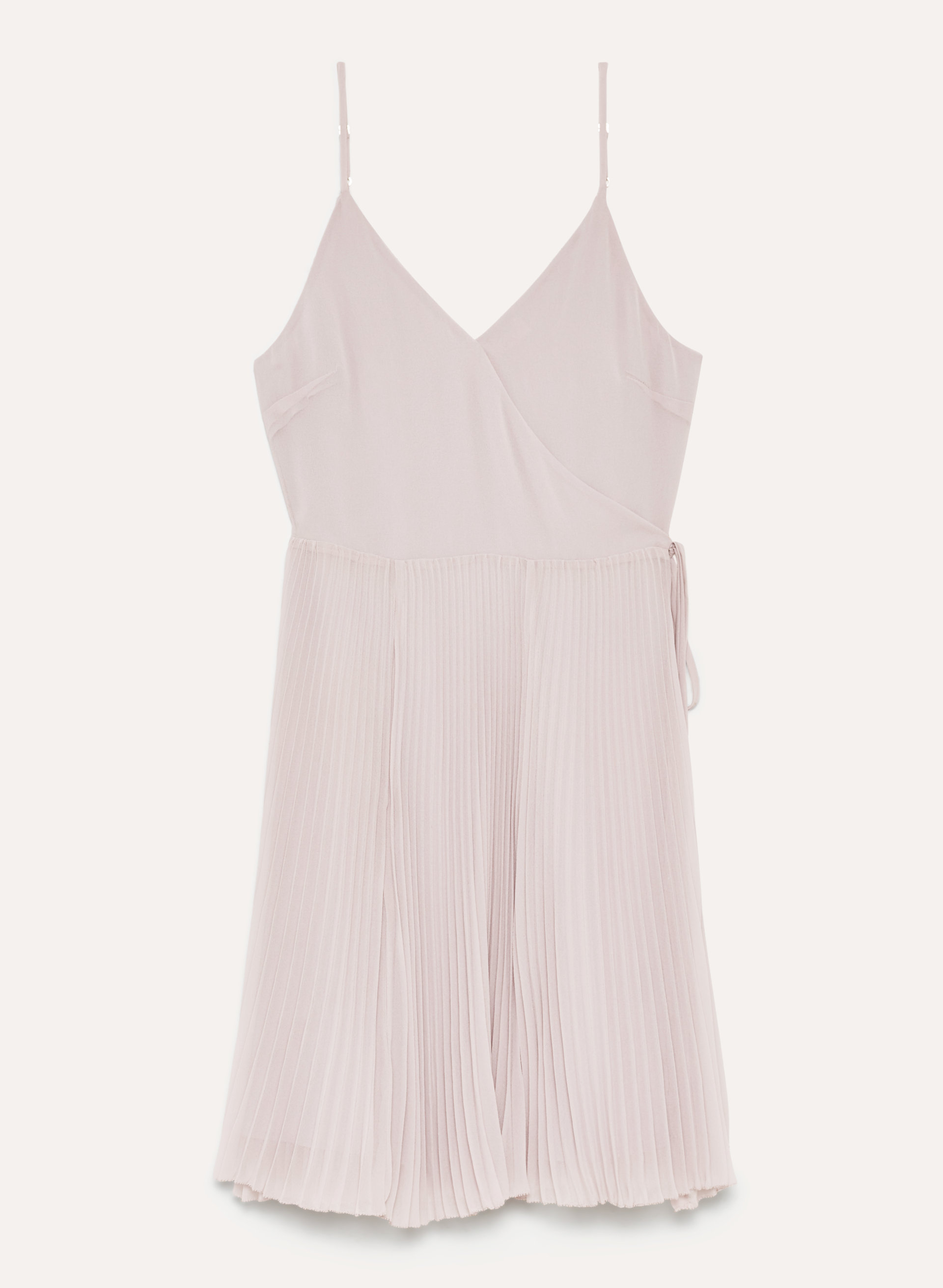 BEAUNE DRESS SHORT | Aritzia