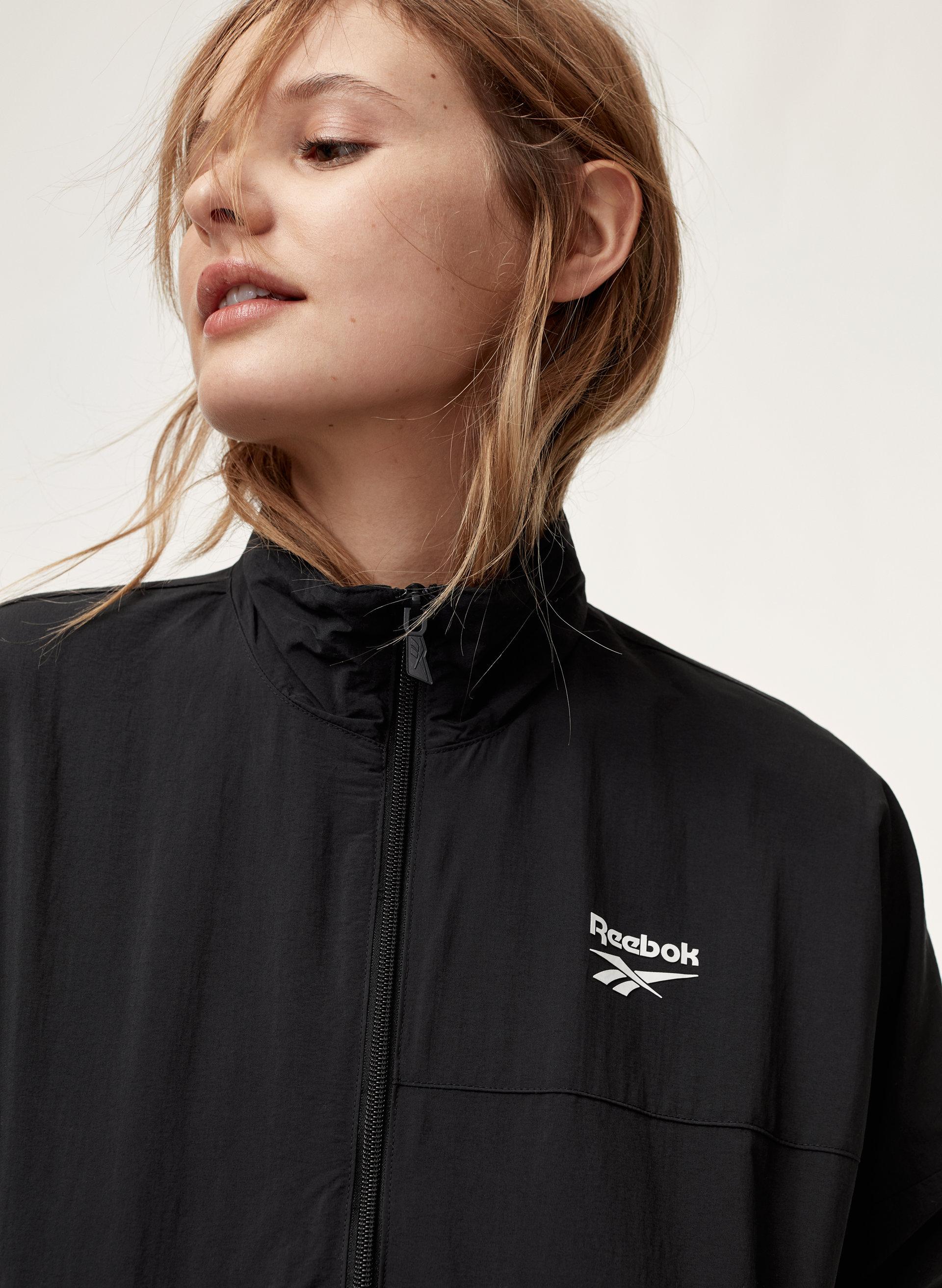 reebok lf track jacket