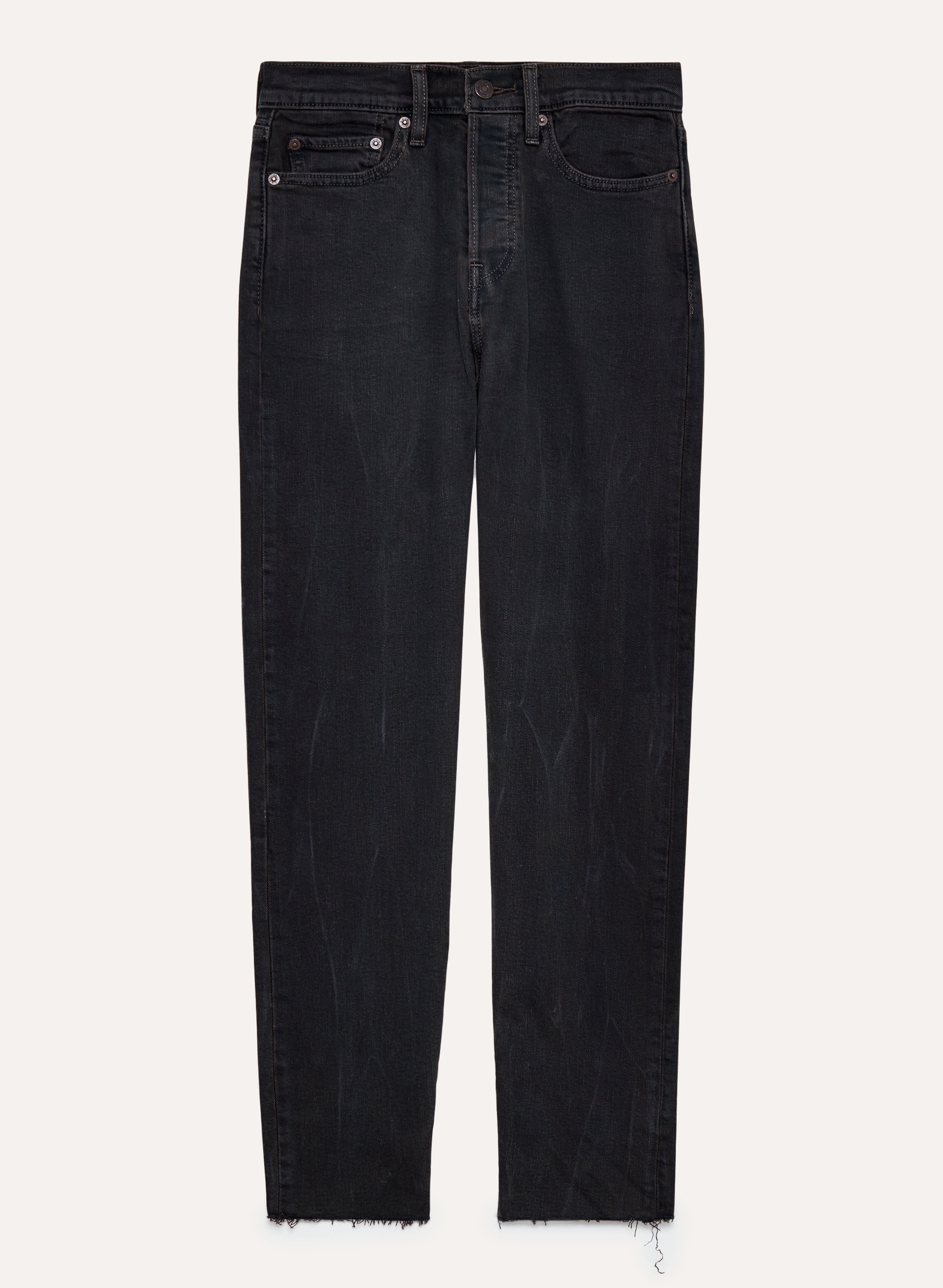 Levi S Wedgie Icon Midnight Aritzia Ca