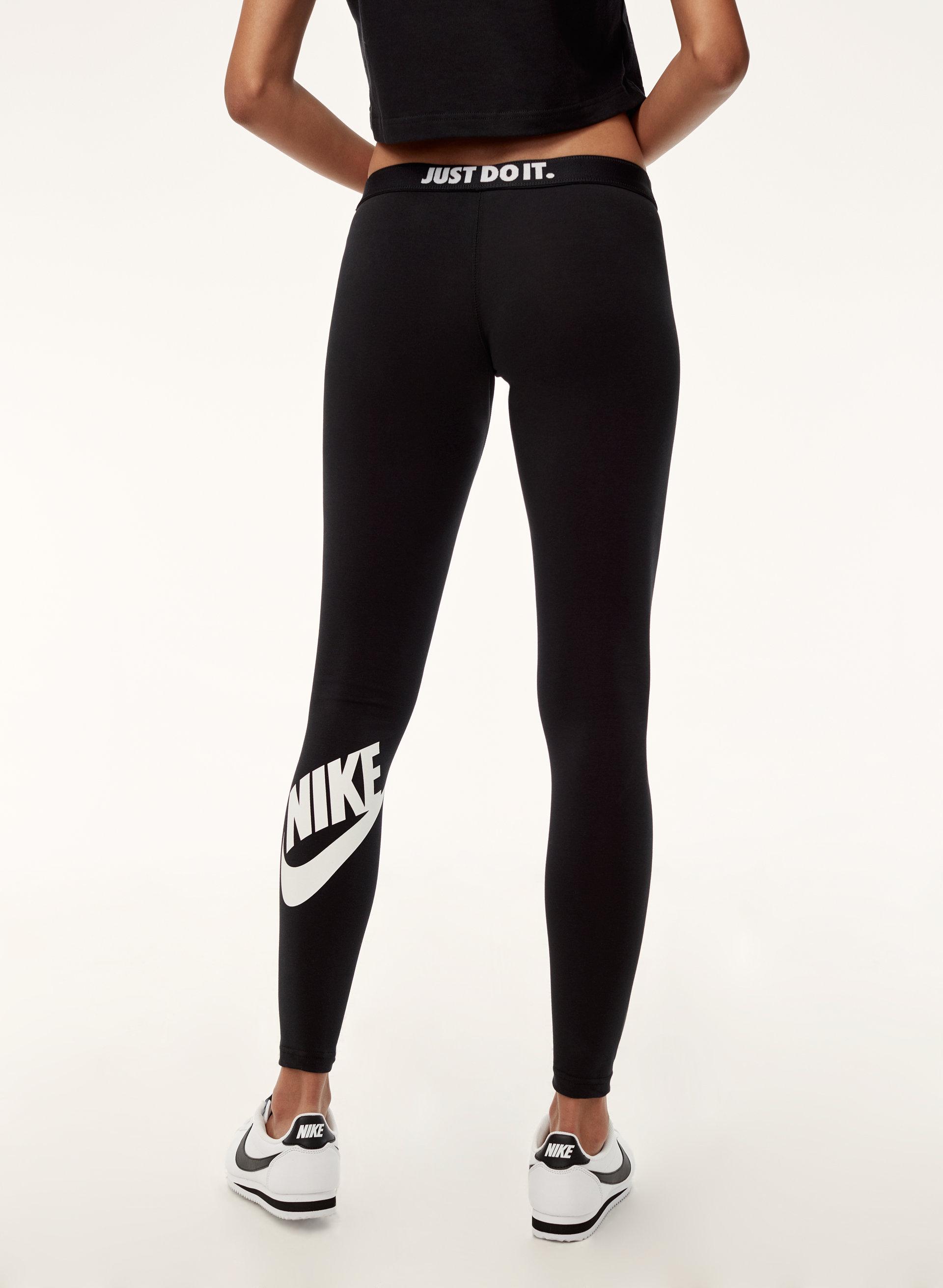 bcb72c5d8f053 Nike LEGASEE LEGGING | Aritzia US