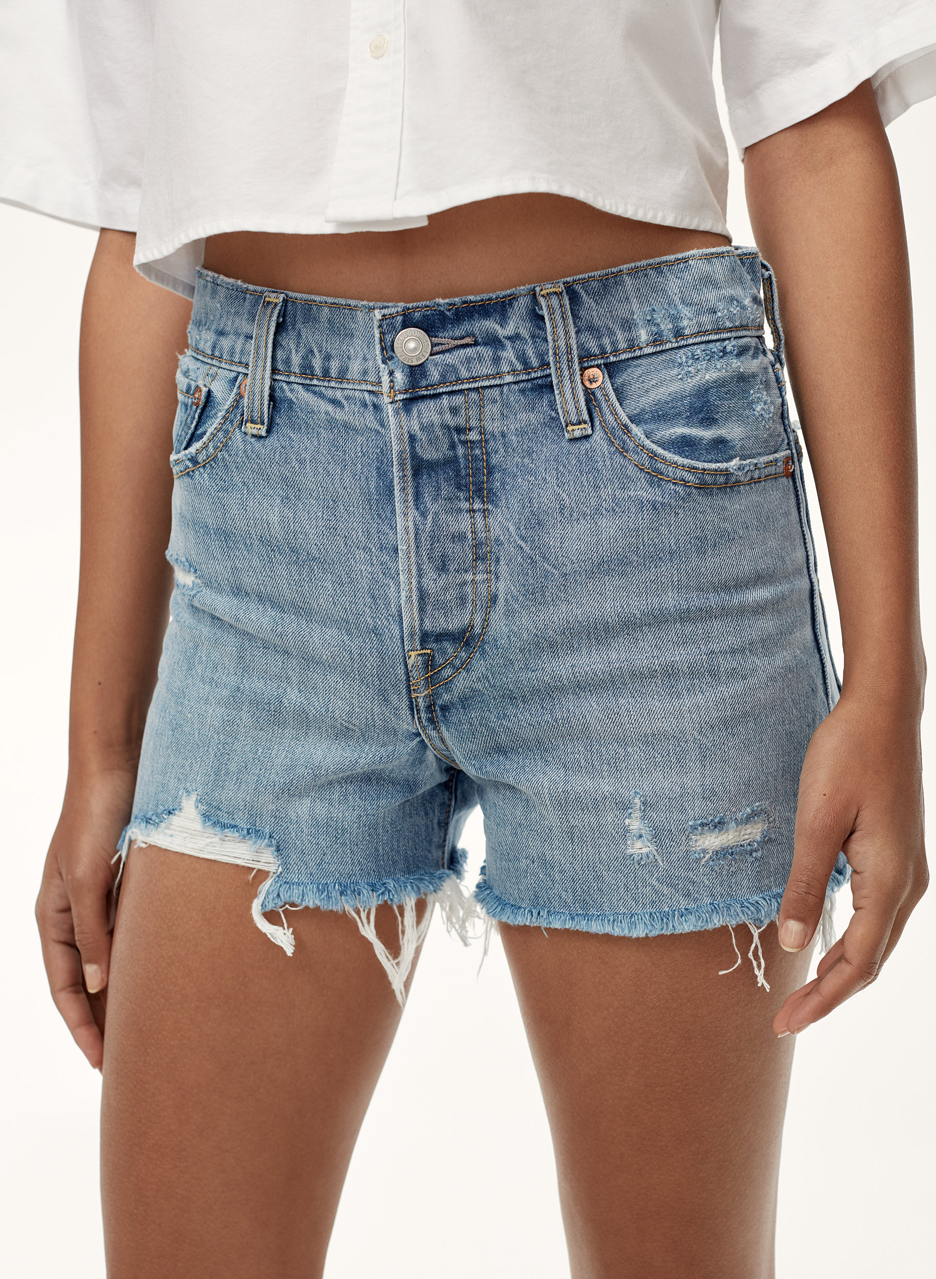 1df581f62c5 ... Levi s WEDGIE SHORT